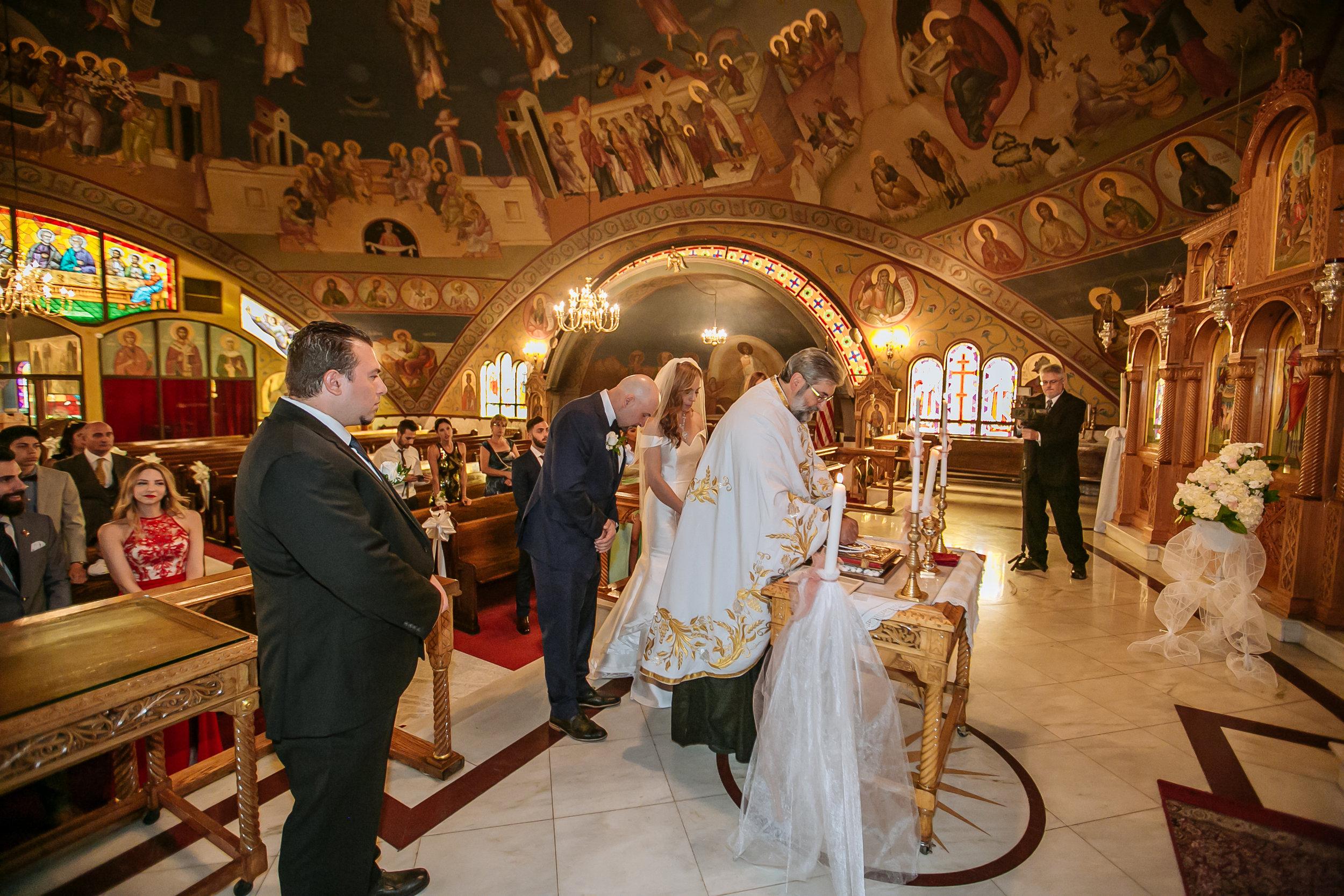 DESPINA&DINO_WEDDING_0948.jpg