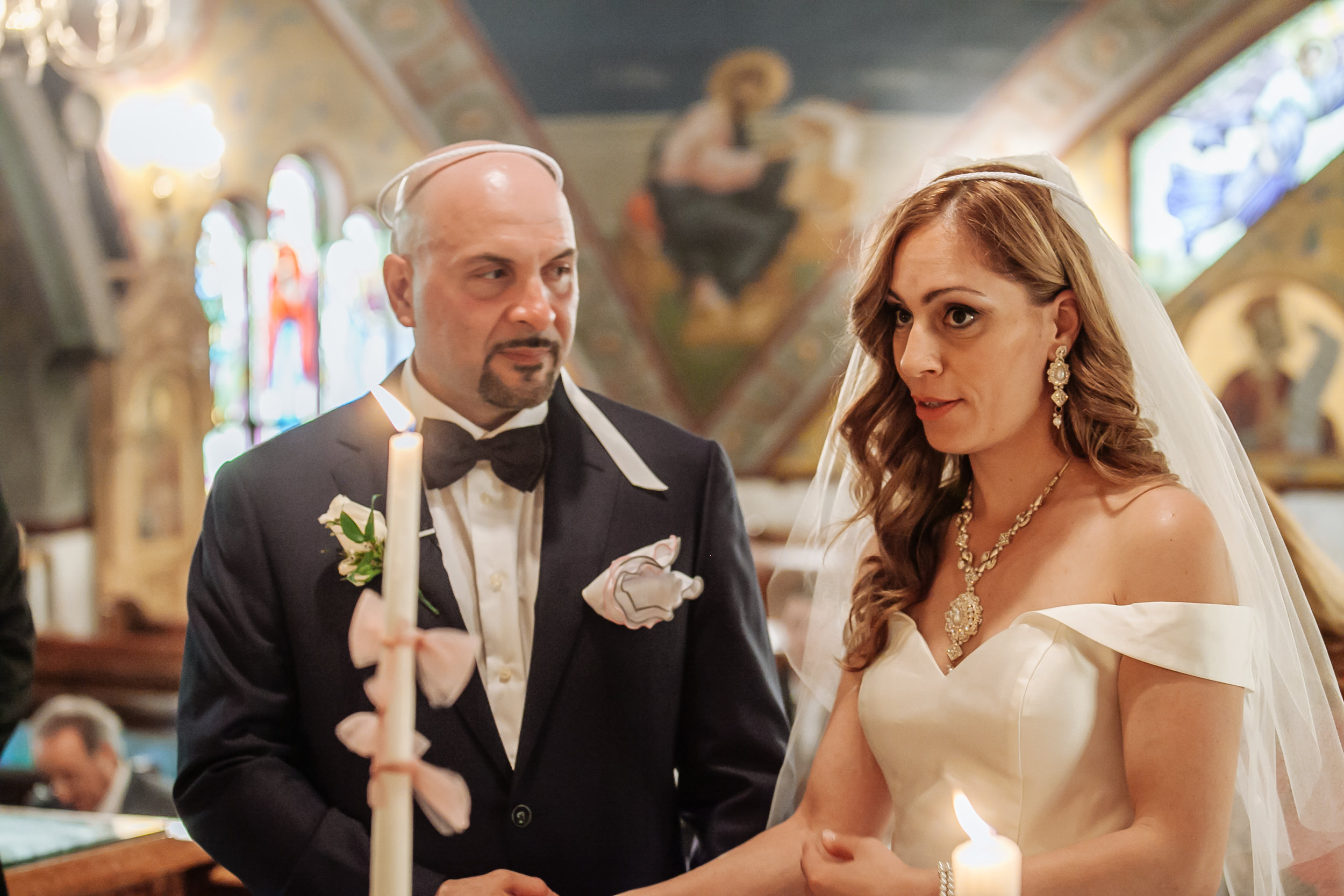 DESPINA&DINO_WEDDING_1071.jpg