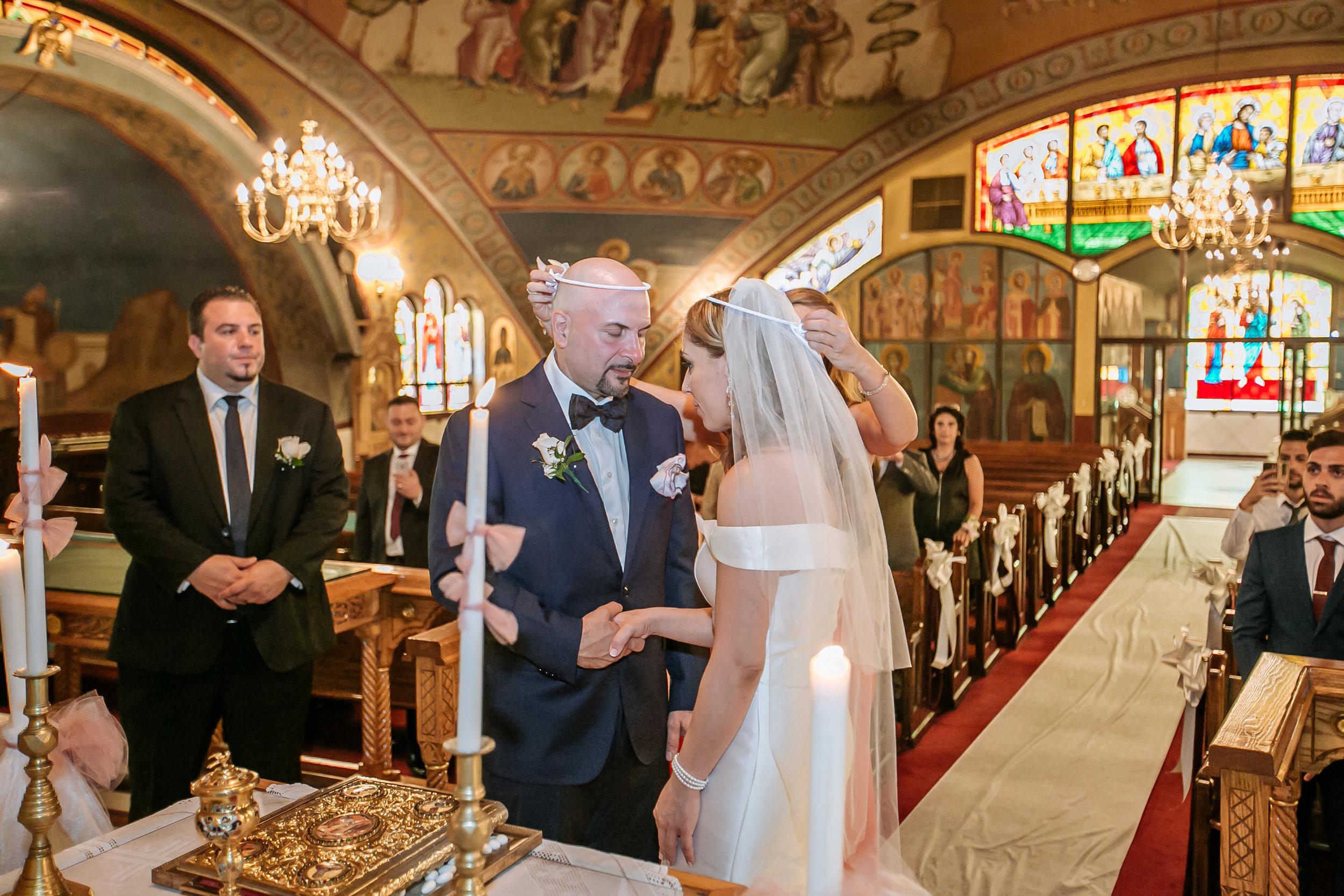 DESPINA&DINO_WEDDING_1055.jpg