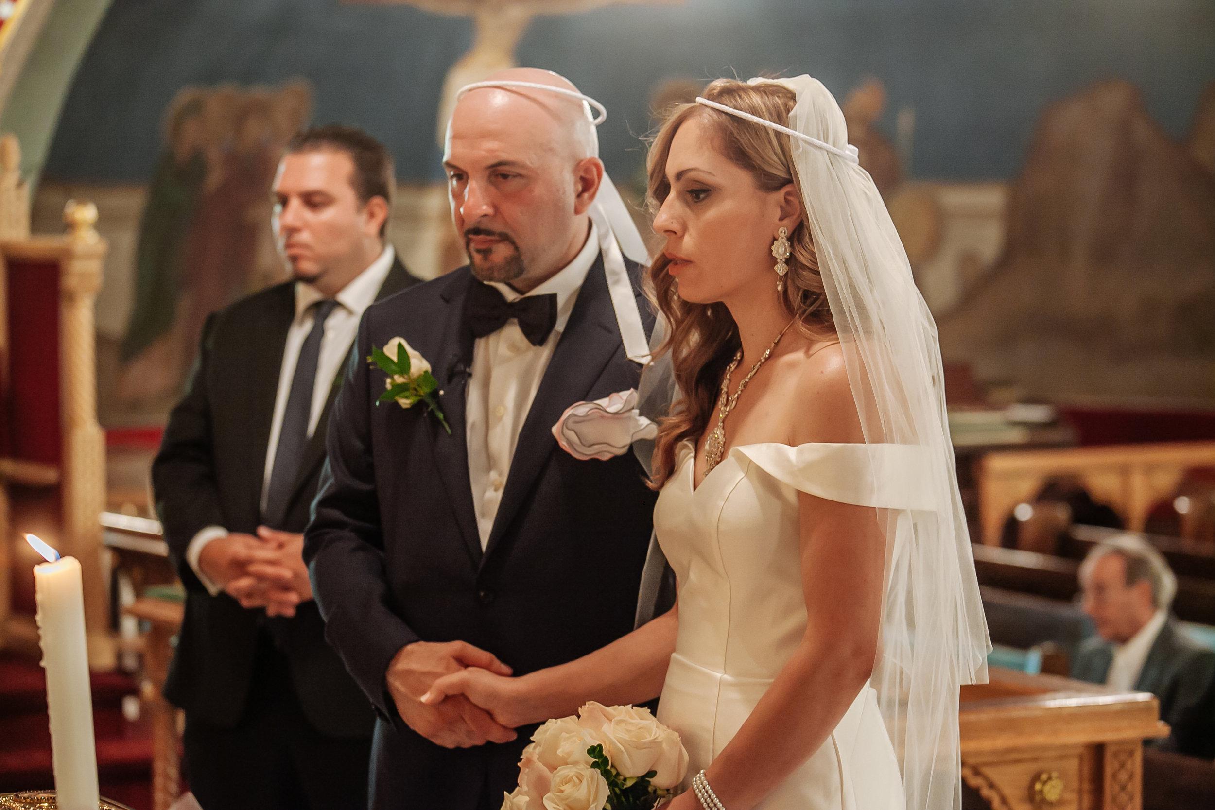 DESPINA&DINO_WEDDING_1079.jpg