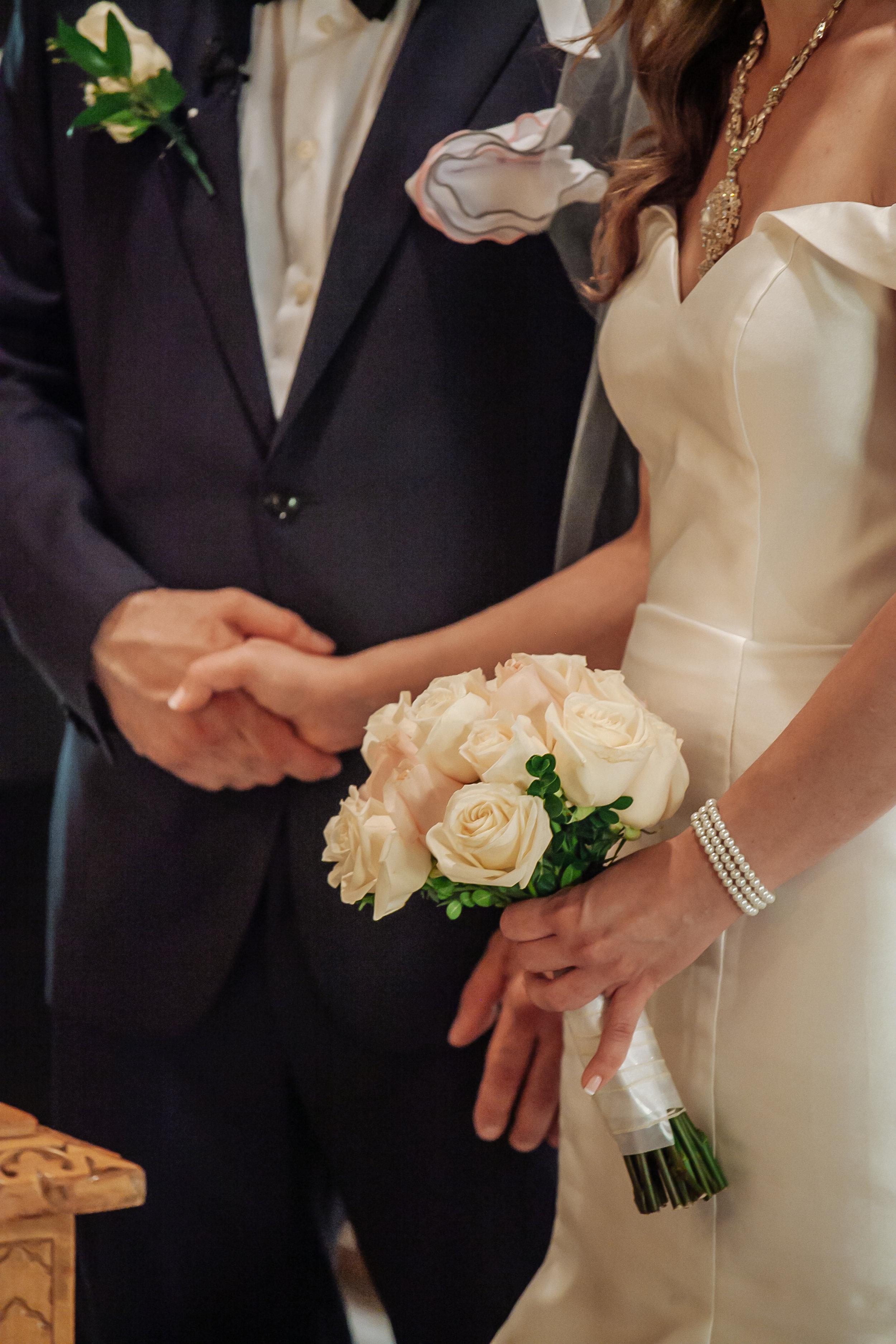 DESPINA&DINO_WEDDING_1082.jpg