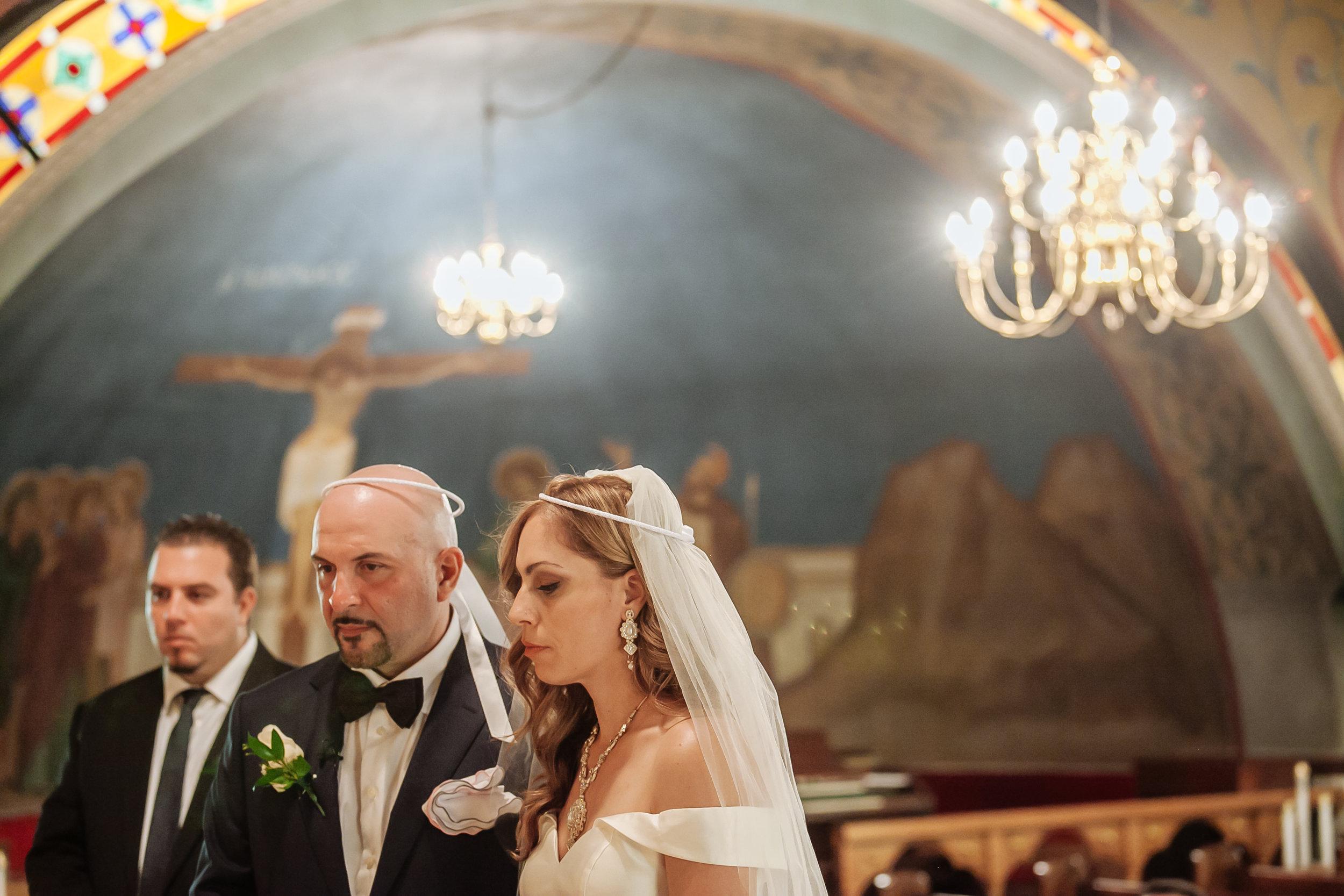DESPINA&DINO_WEDDING_1083.jpg