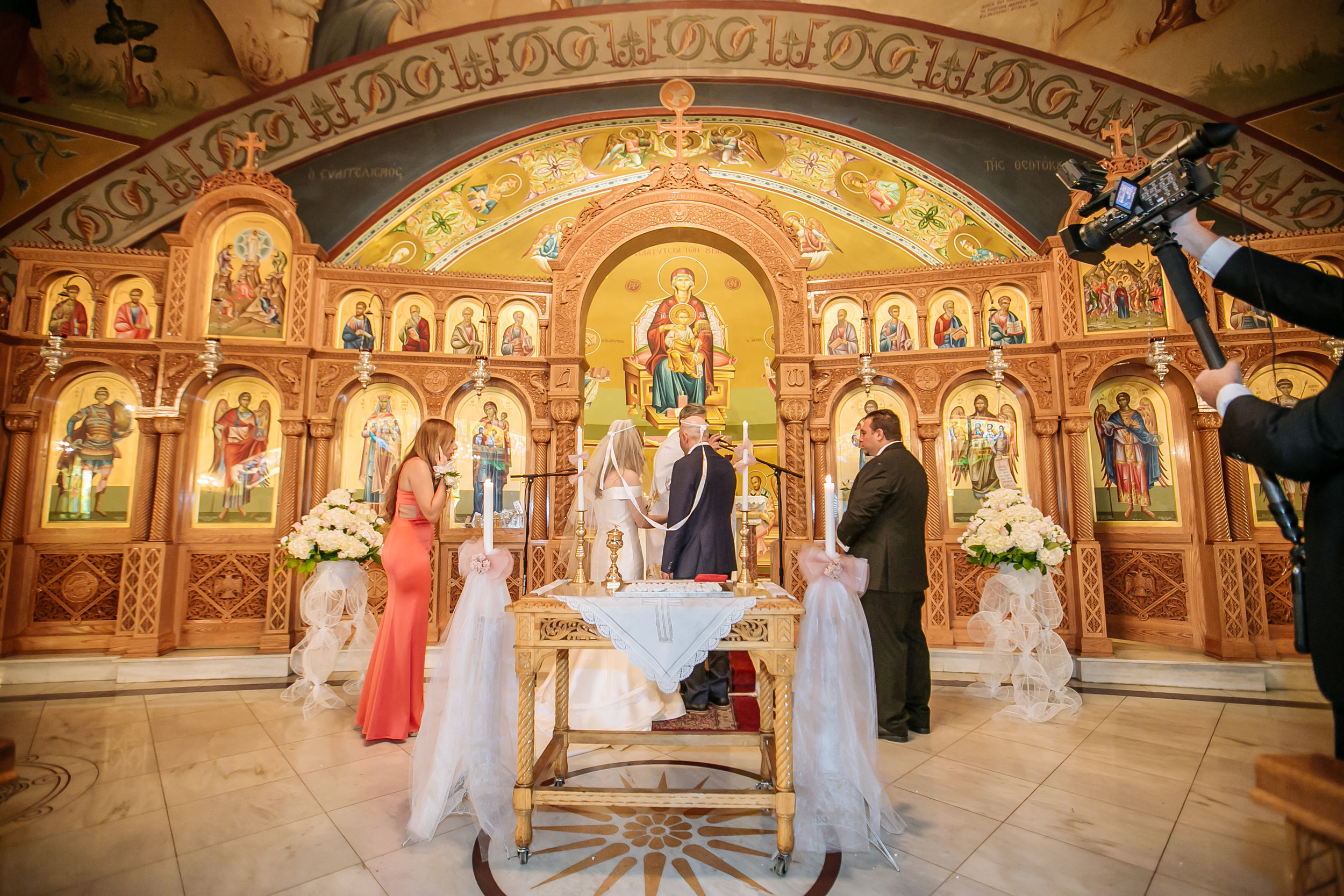DESPINA&DINO_WEDDING_1141.jpg