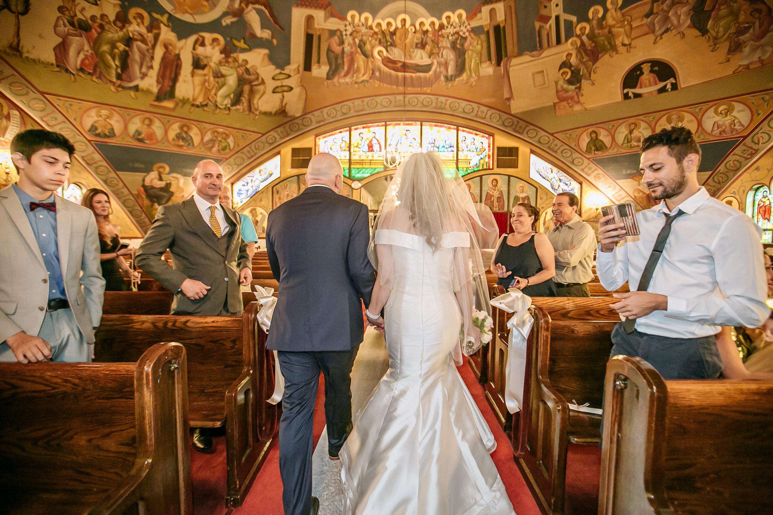 DESPINA&DINO_WEDDING_1199.jpg