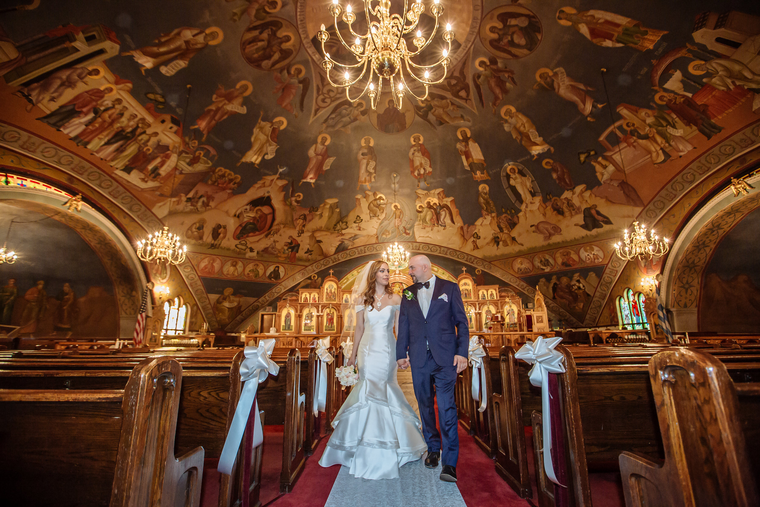 DESPINA&DINO_WEDDING_1255.jpg