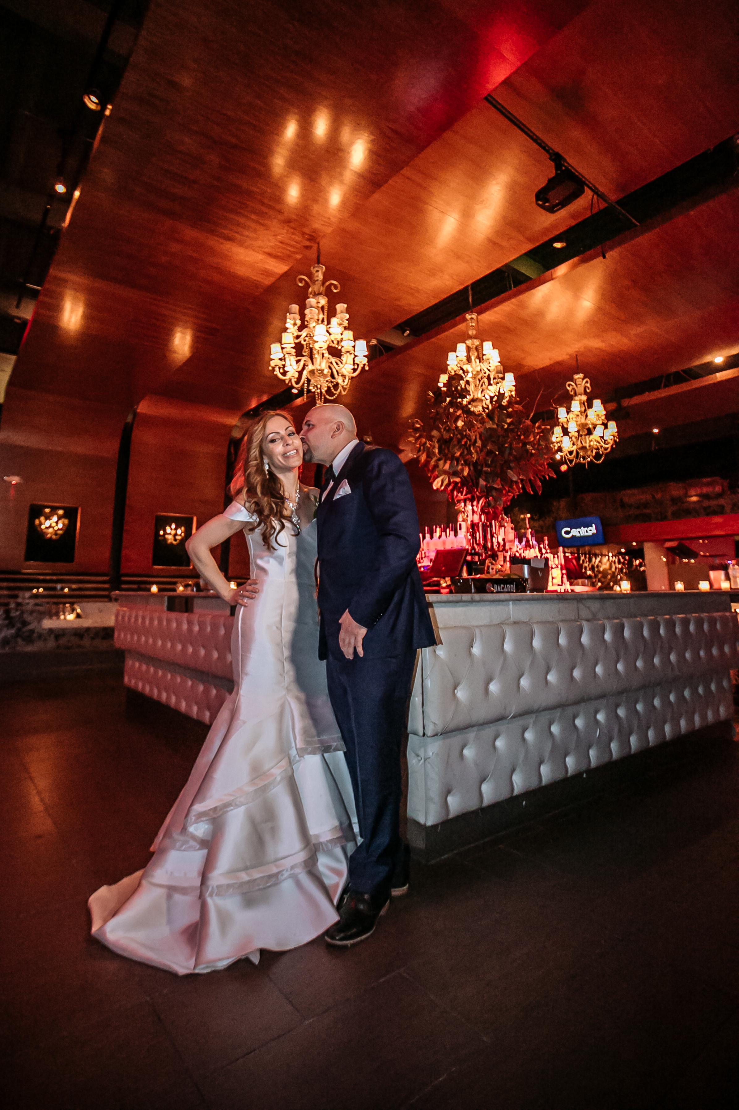 DESPINA&DINO_WEDDING_1473.jpg