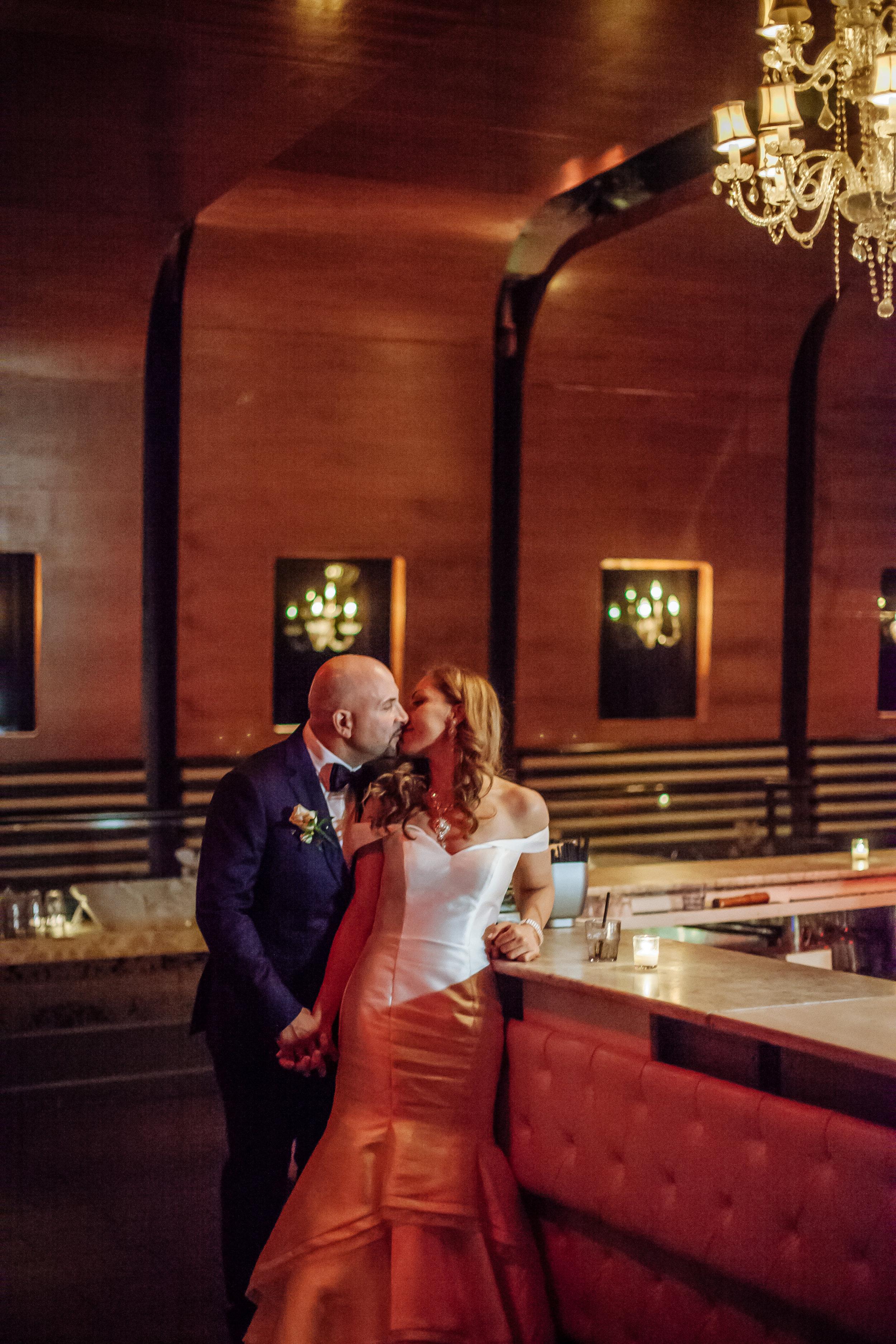DESPINA&DINO_WEDDING_1467.jpg