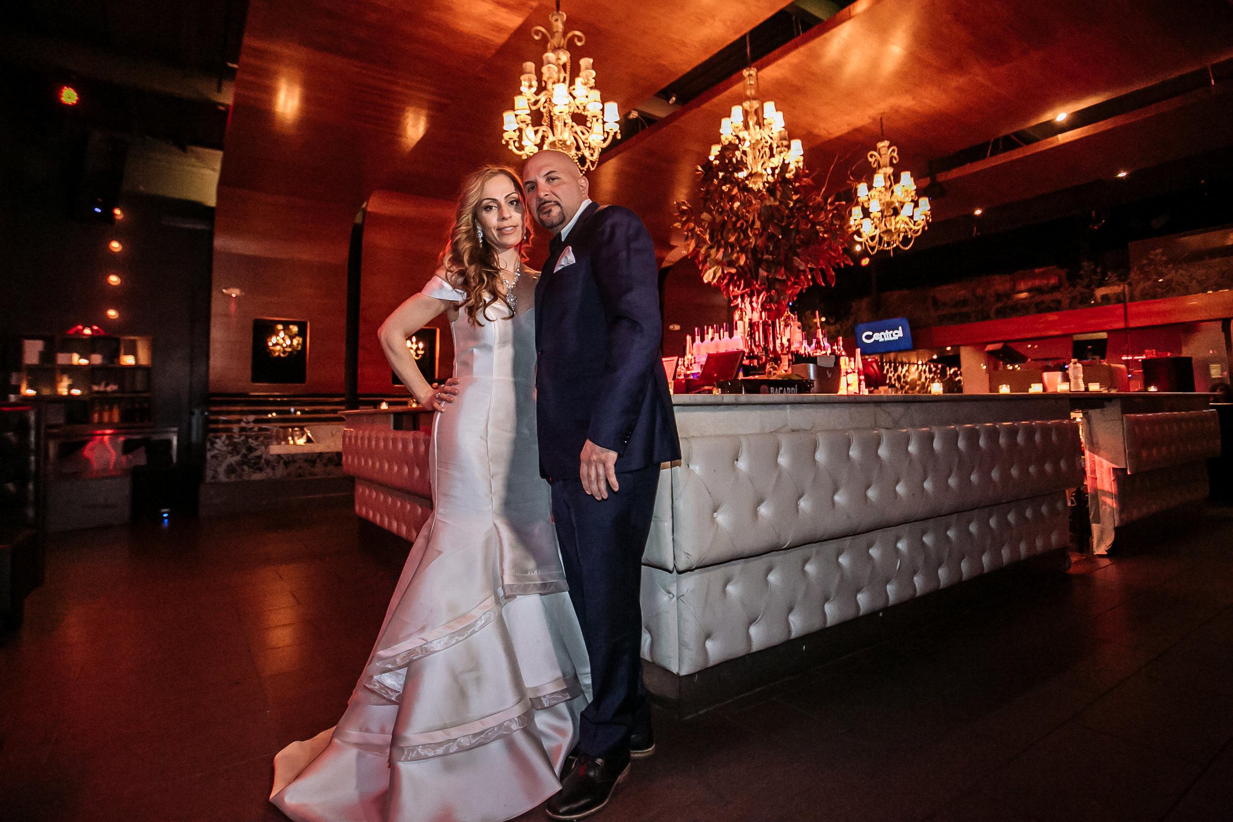 DESPINA&DINO_WEDDING_1475.jpg