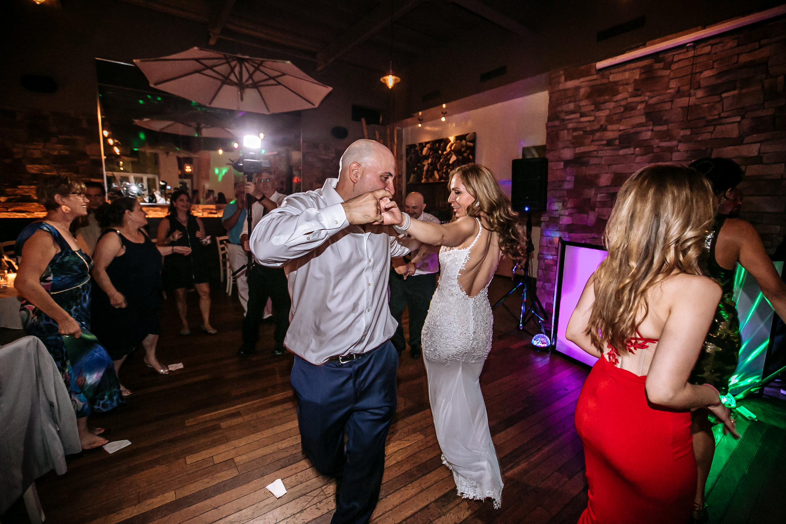 DESPINA&DINO_WEDDING_2011.jpg