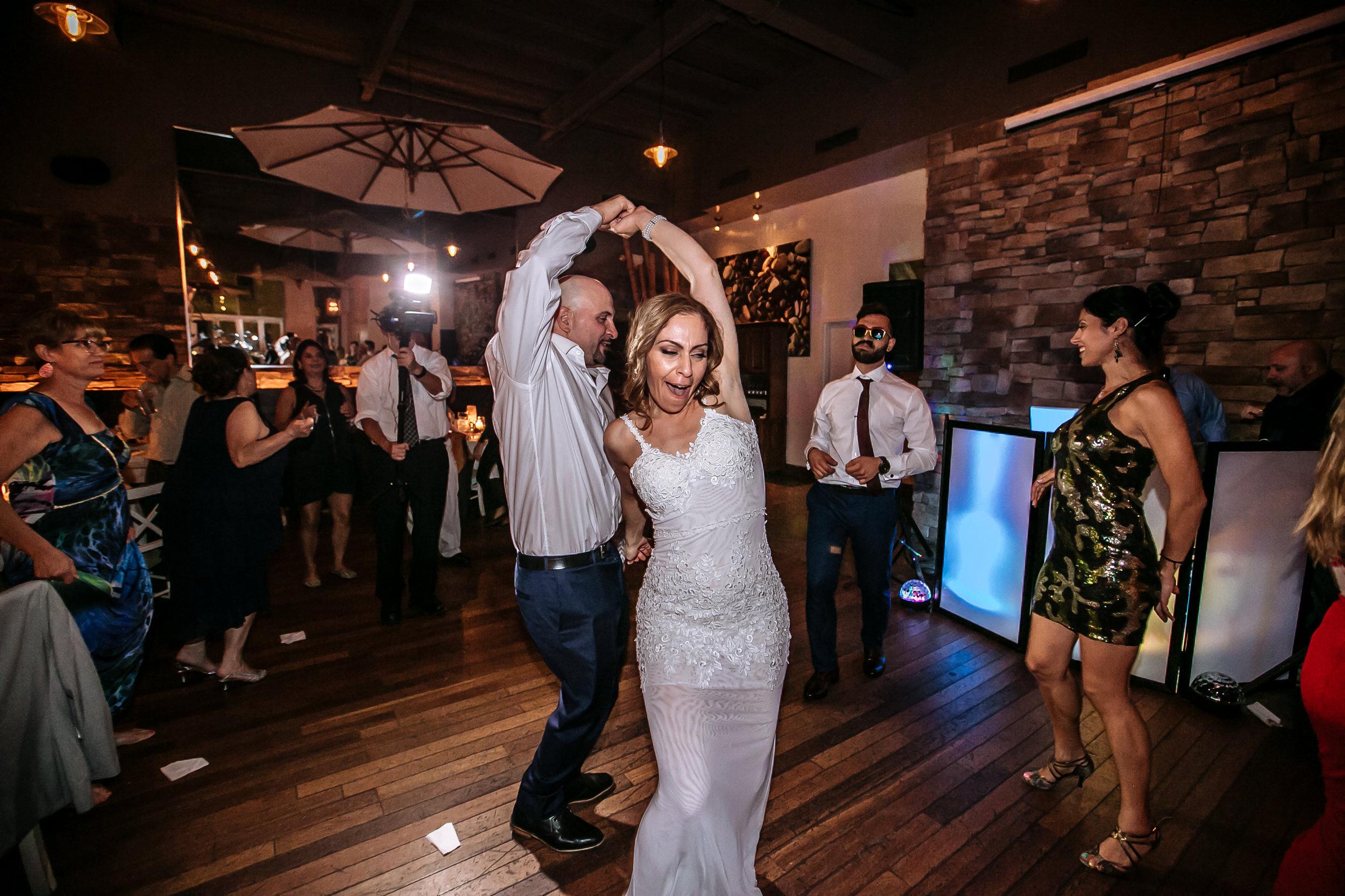 DESPINA&DINO_WEDDING_2013.jpg
