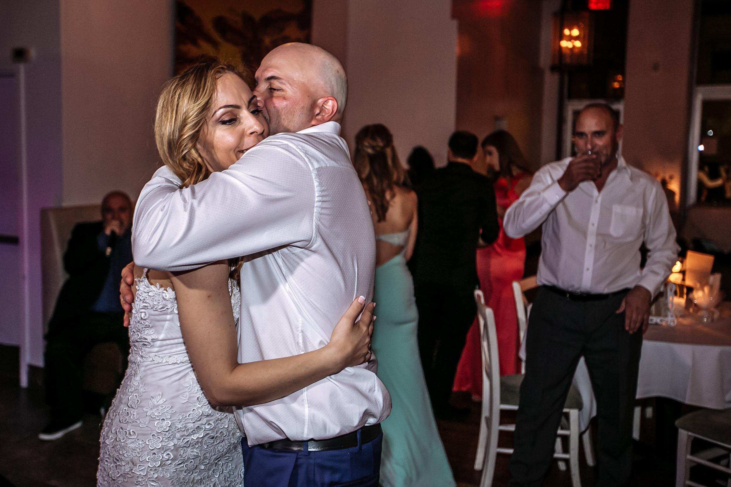 DESPINA&DINO_WEDDING_2102.jpg