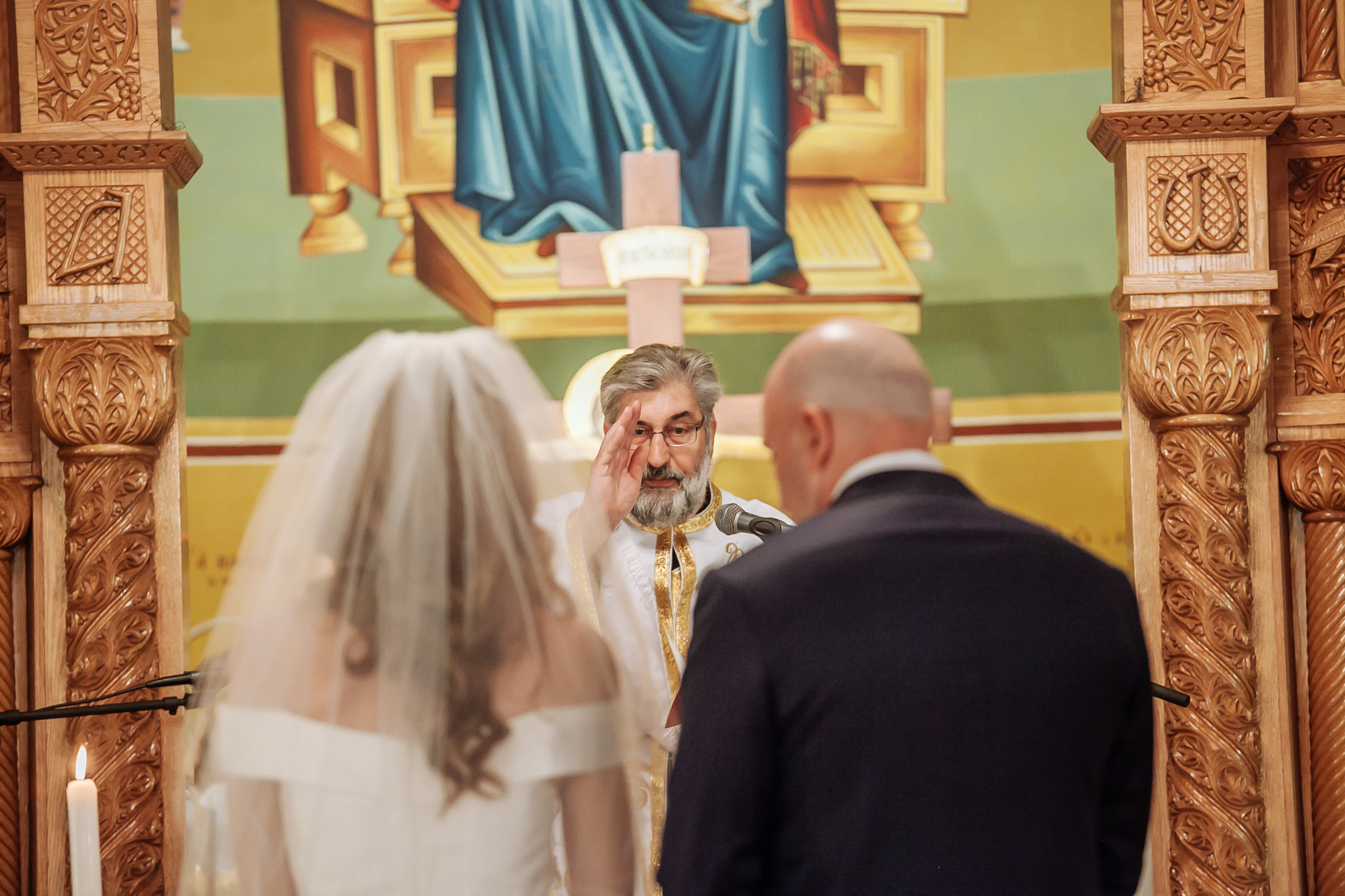 DESPINA&DINO_WEDDING_1011.jpg