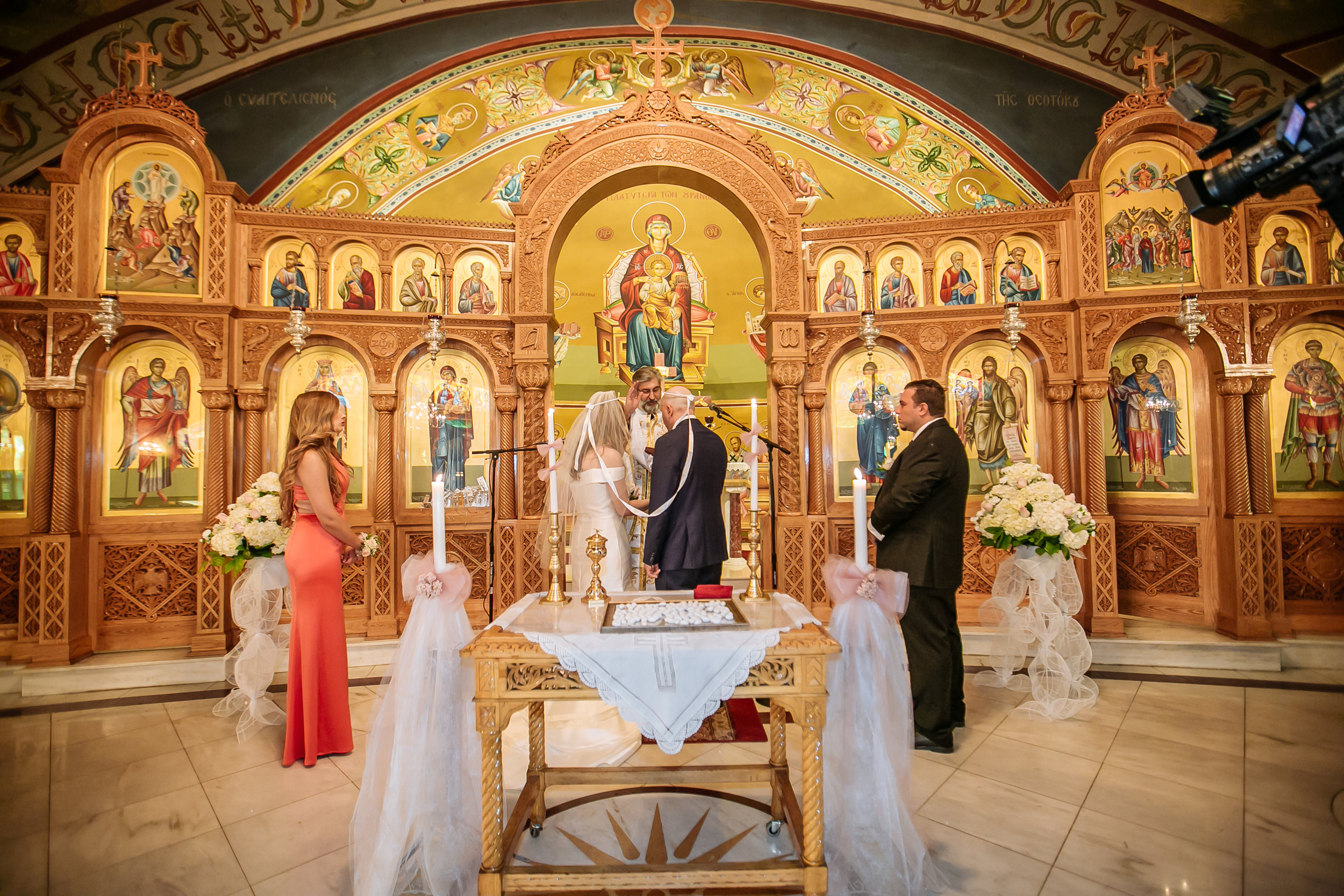 DESPINA&DINO_WEDDING_1150.jpg
