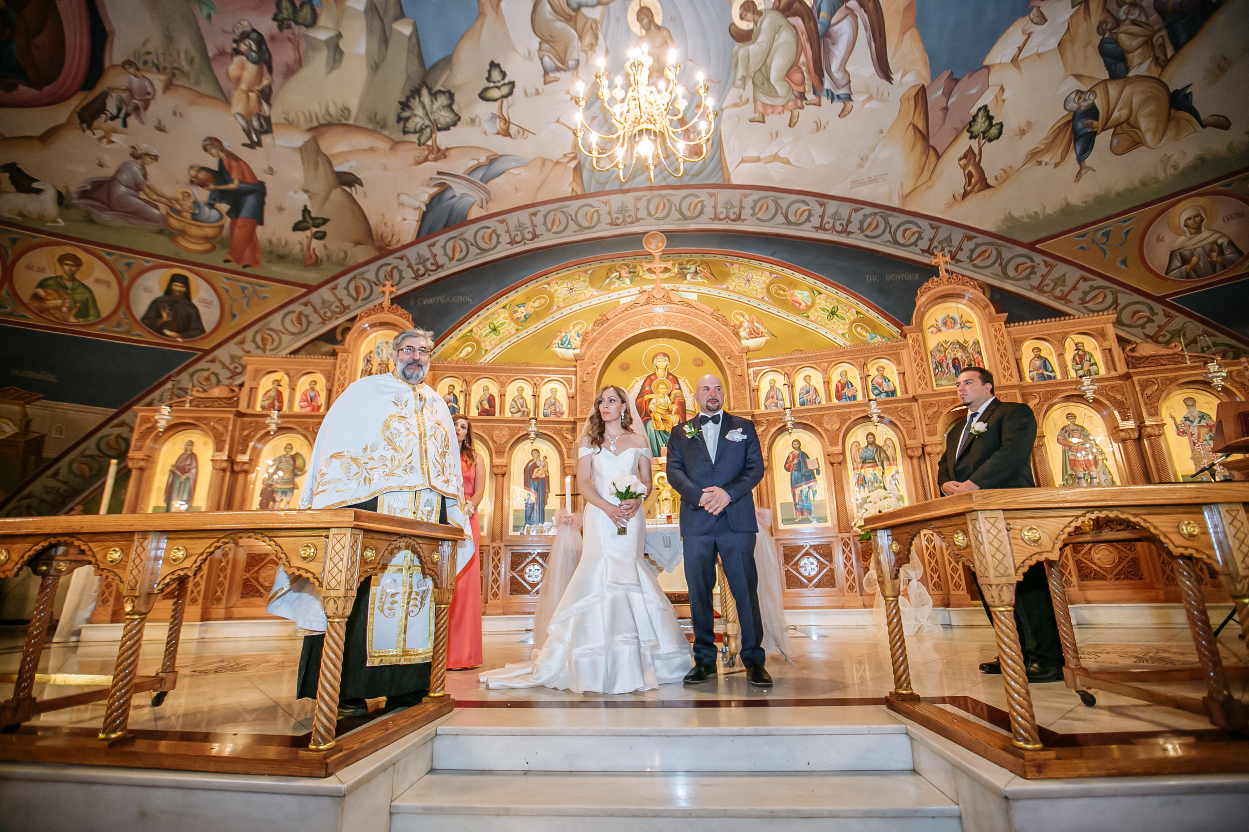DESPINA&DINO_WEDDING_1169.jpg