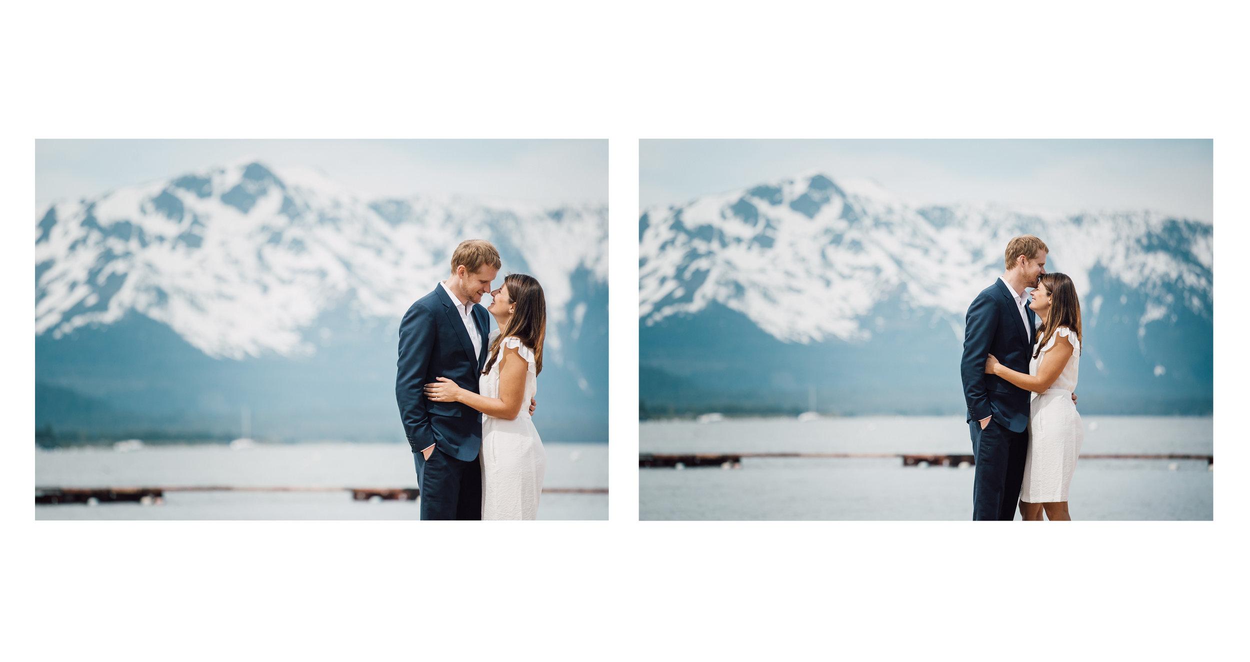 Melisa&David_Wedding_Day_002.jpg