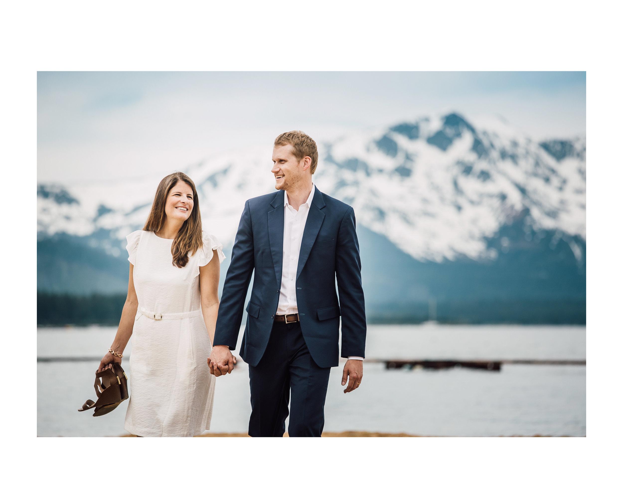 Melisa&David_Wedding_Day_001.jpg