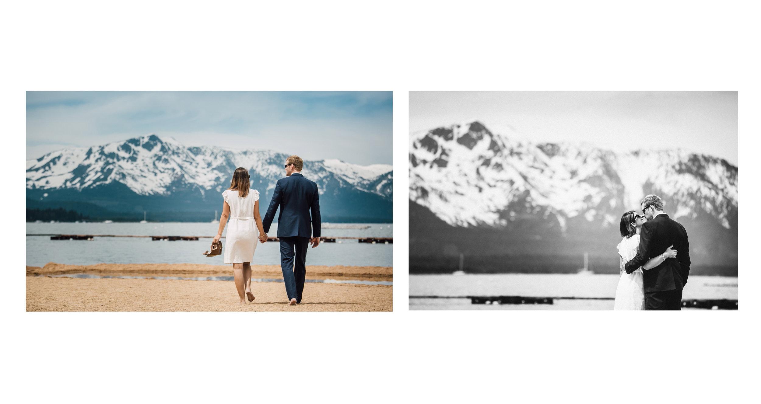 Melisa&David_Wedding_Day_005.jpg