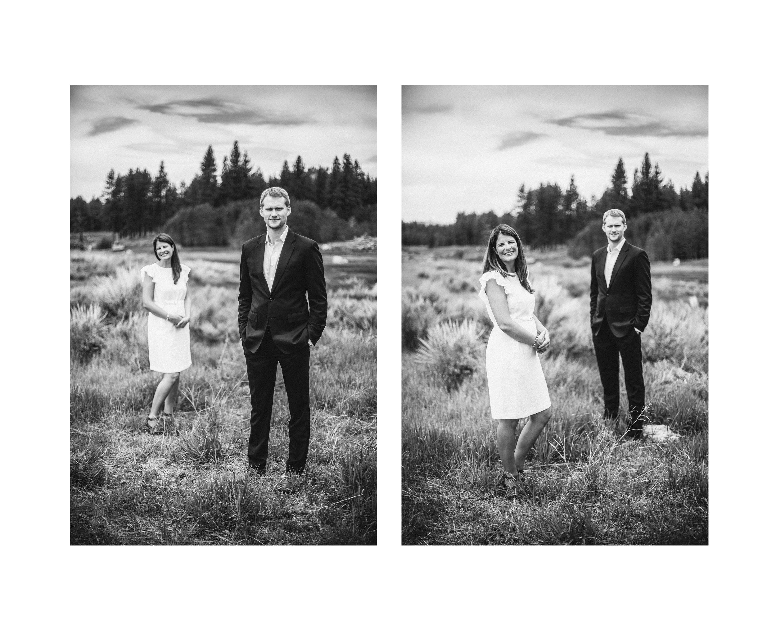 Melisa&David_Wedding_Day_007.jpg