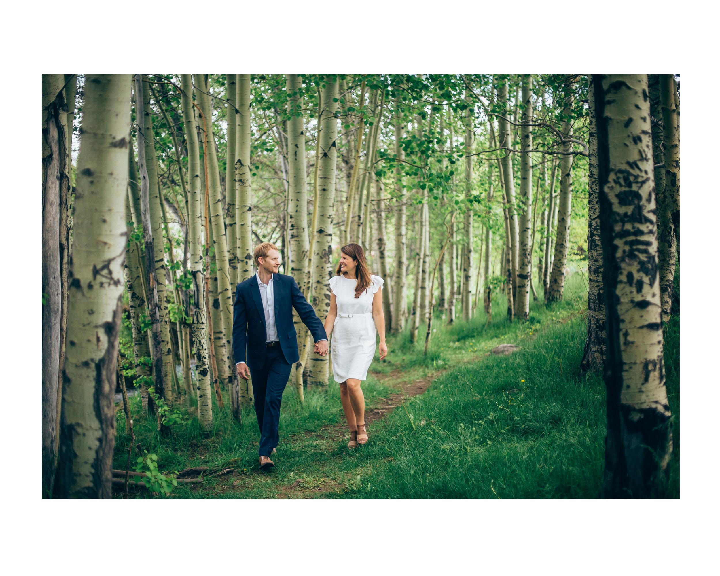 Melisa&David_Wedding_Day_009.jpg