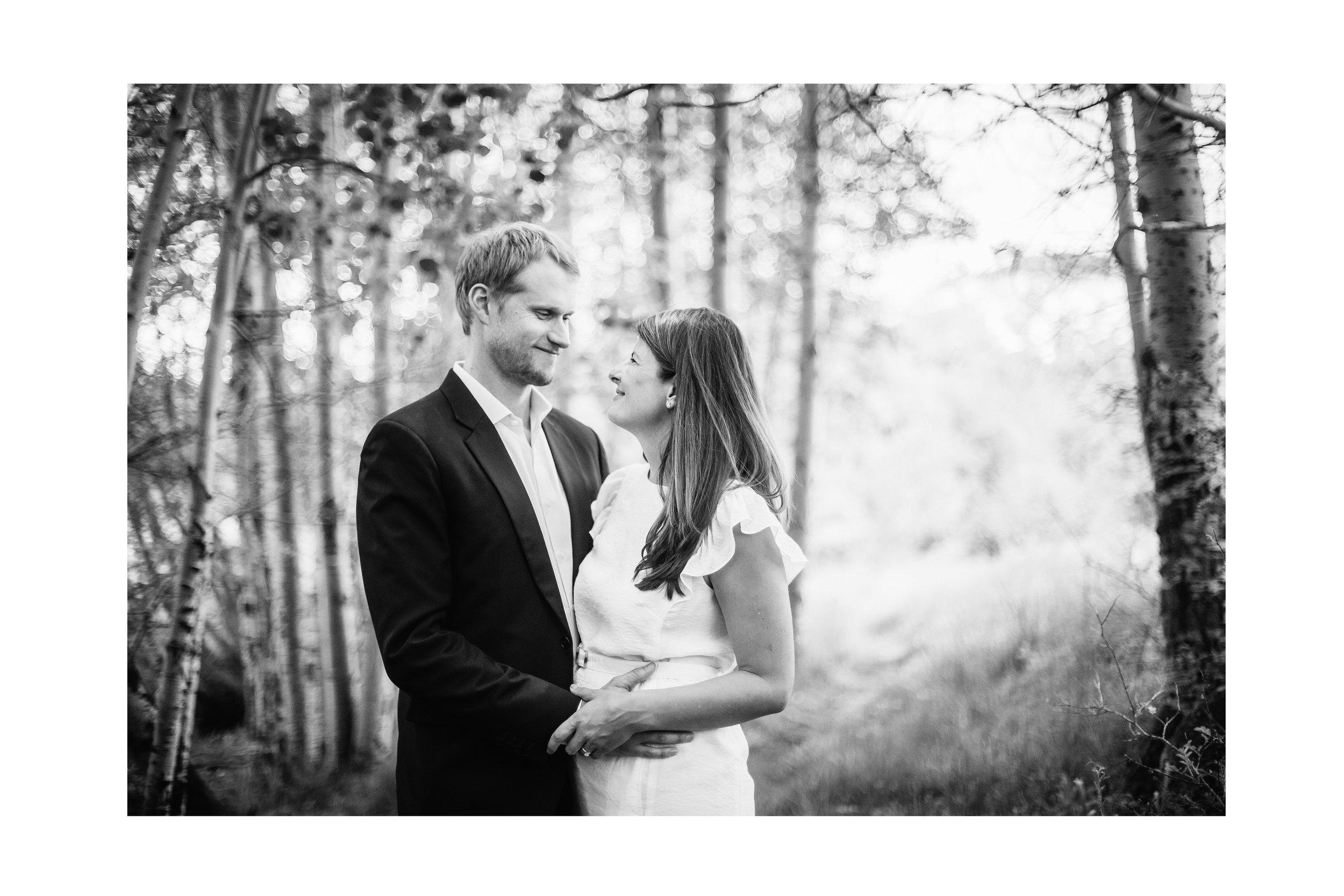 Melisa&David_Wedding_Day_011.jpg