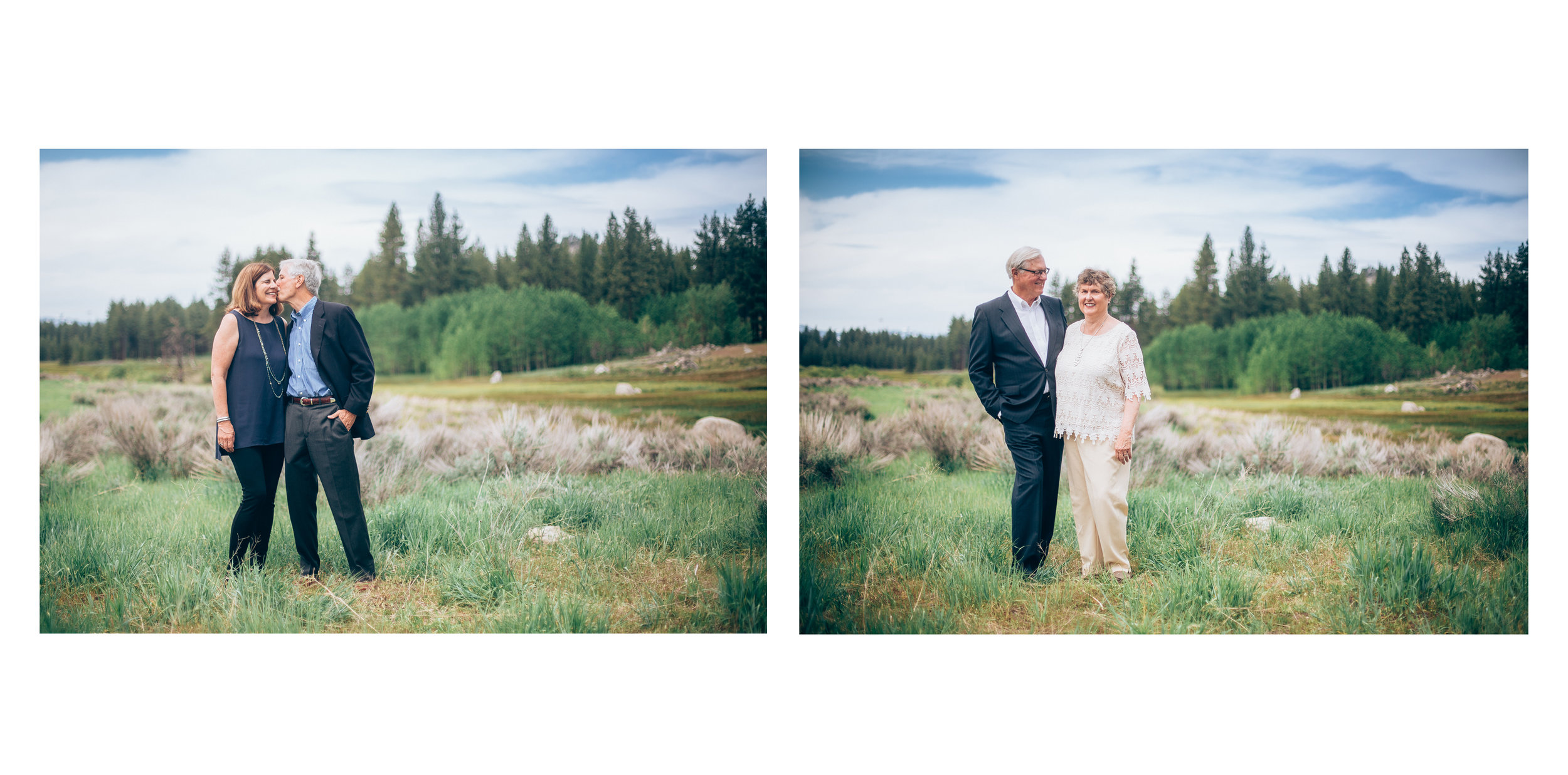 Melisa&David_Wedding_Day_012.jpg