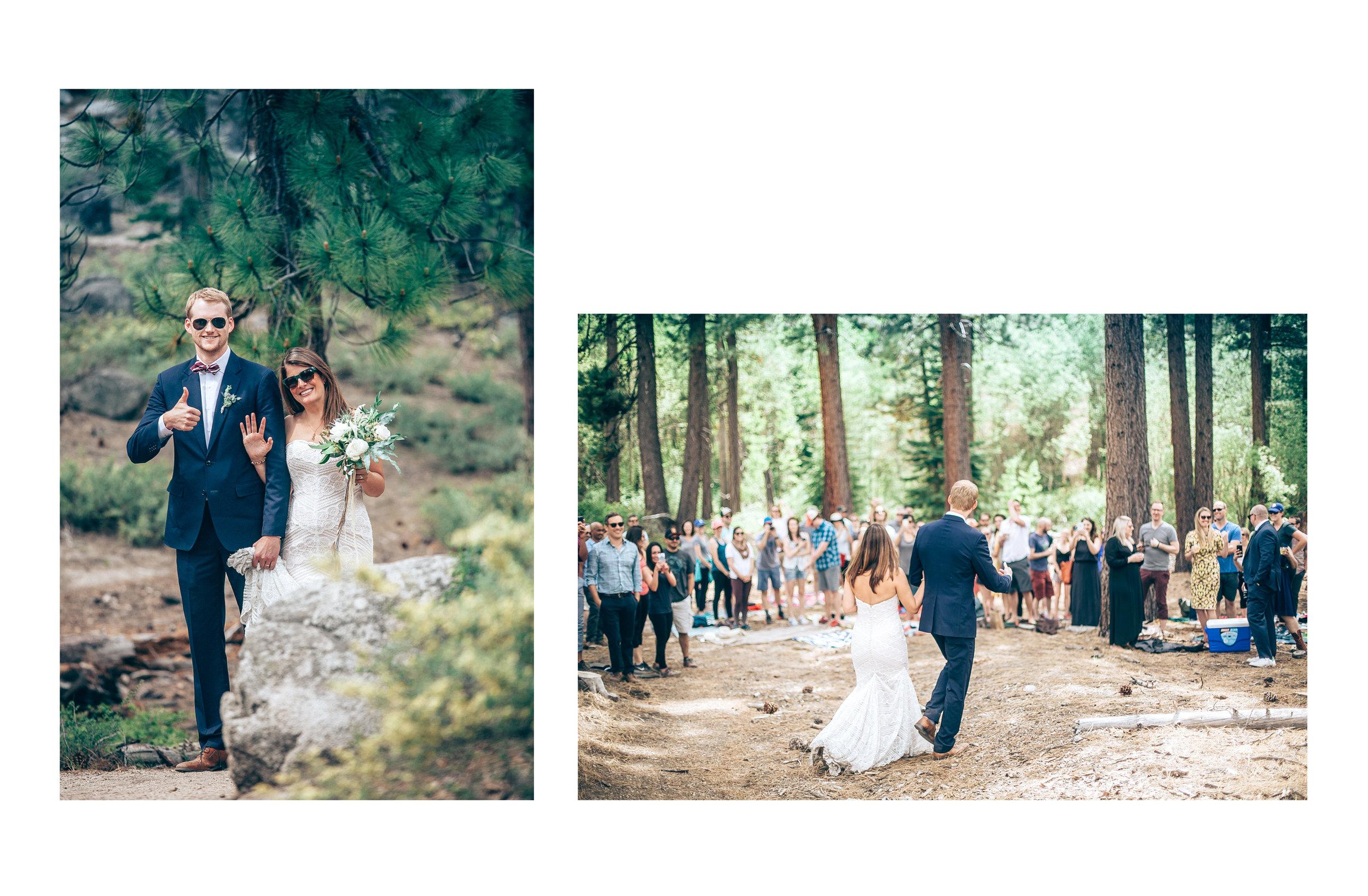 Melisa&David_Wedding_Day_014.jpg