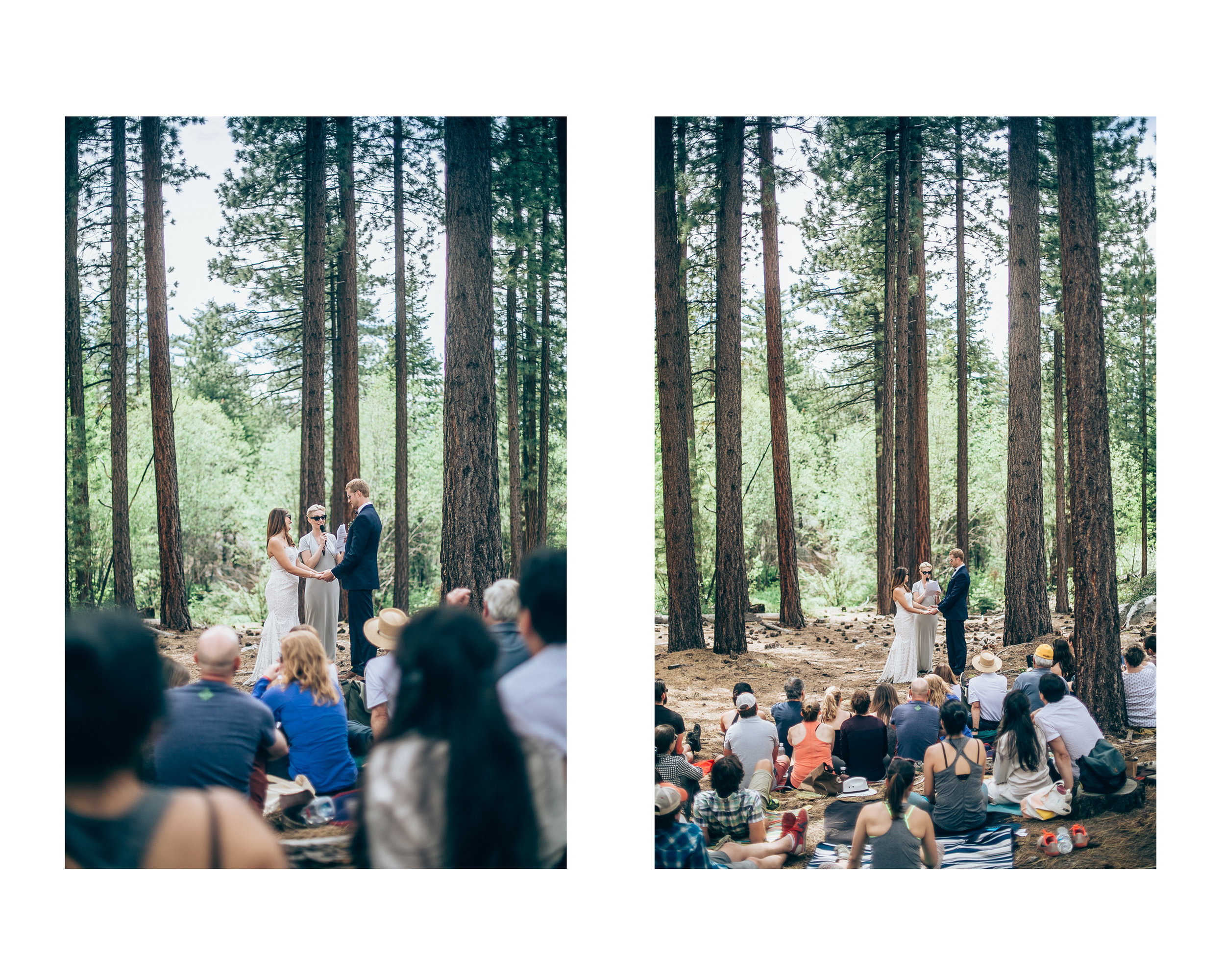 Melisa&David_Wedding_Day_015.jpg
