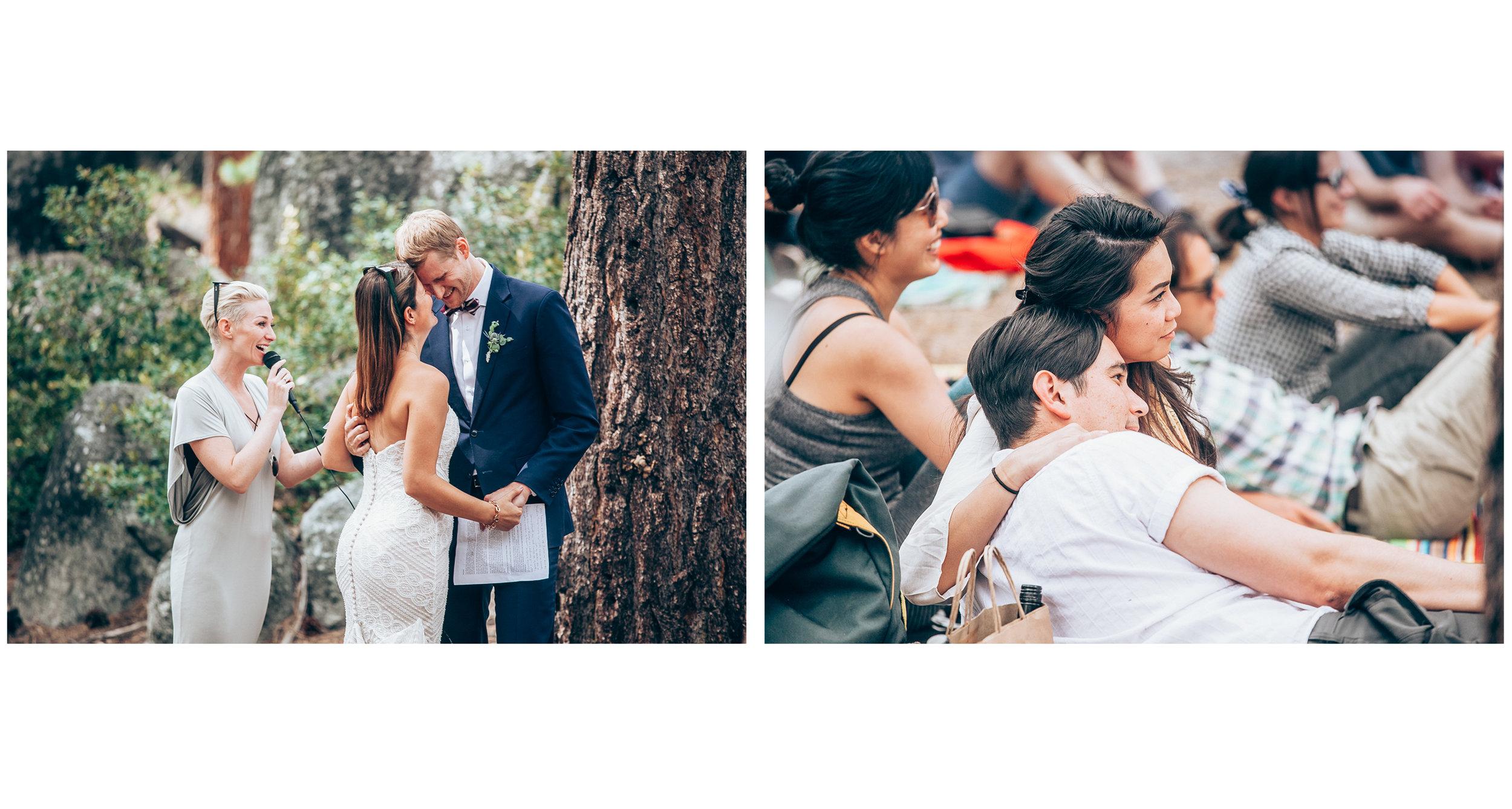Melisa&David_Wedding_Day_018.jpg