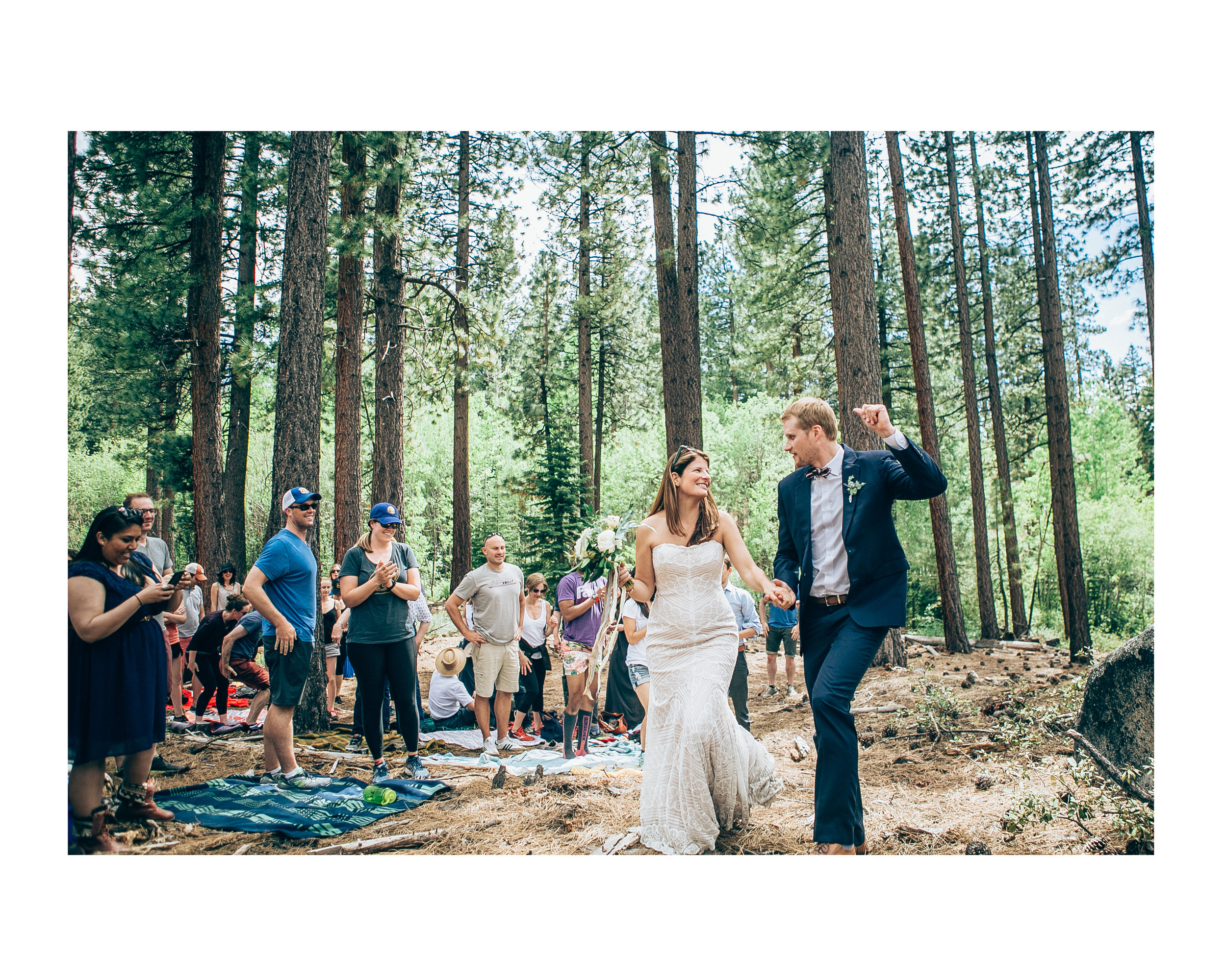 Melisa&David_Wedding_Day_019.jpg