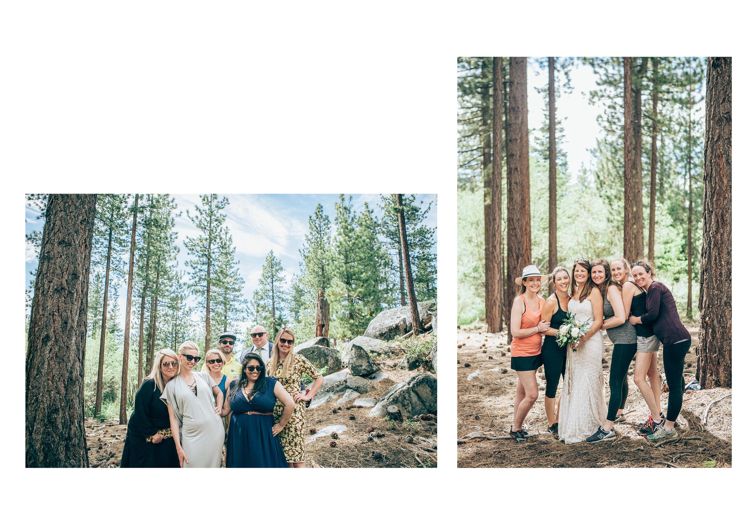 Melisa&David_Wedding_Day_021.jpg