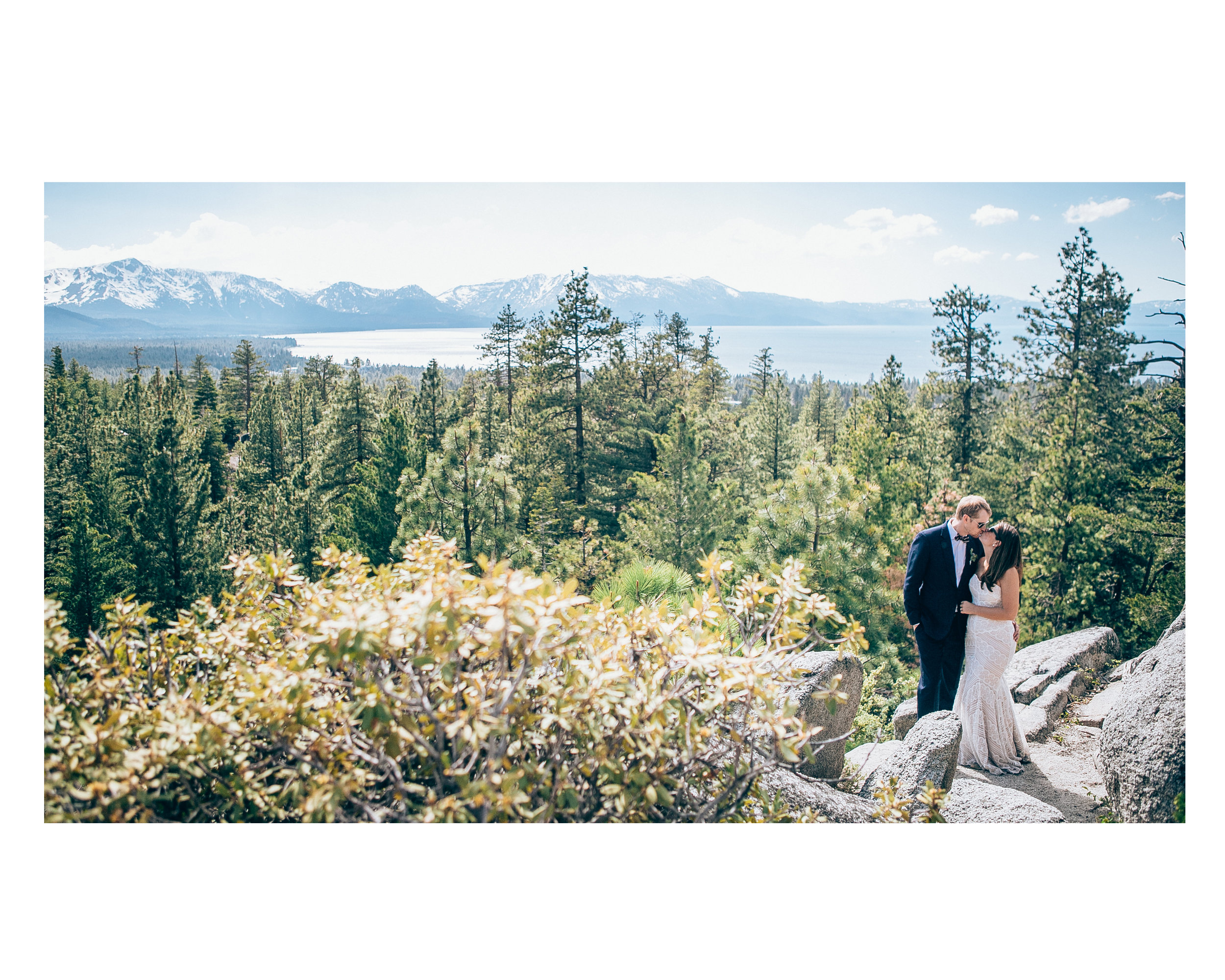 Melisa&David_Wedding_Day_023.jpg