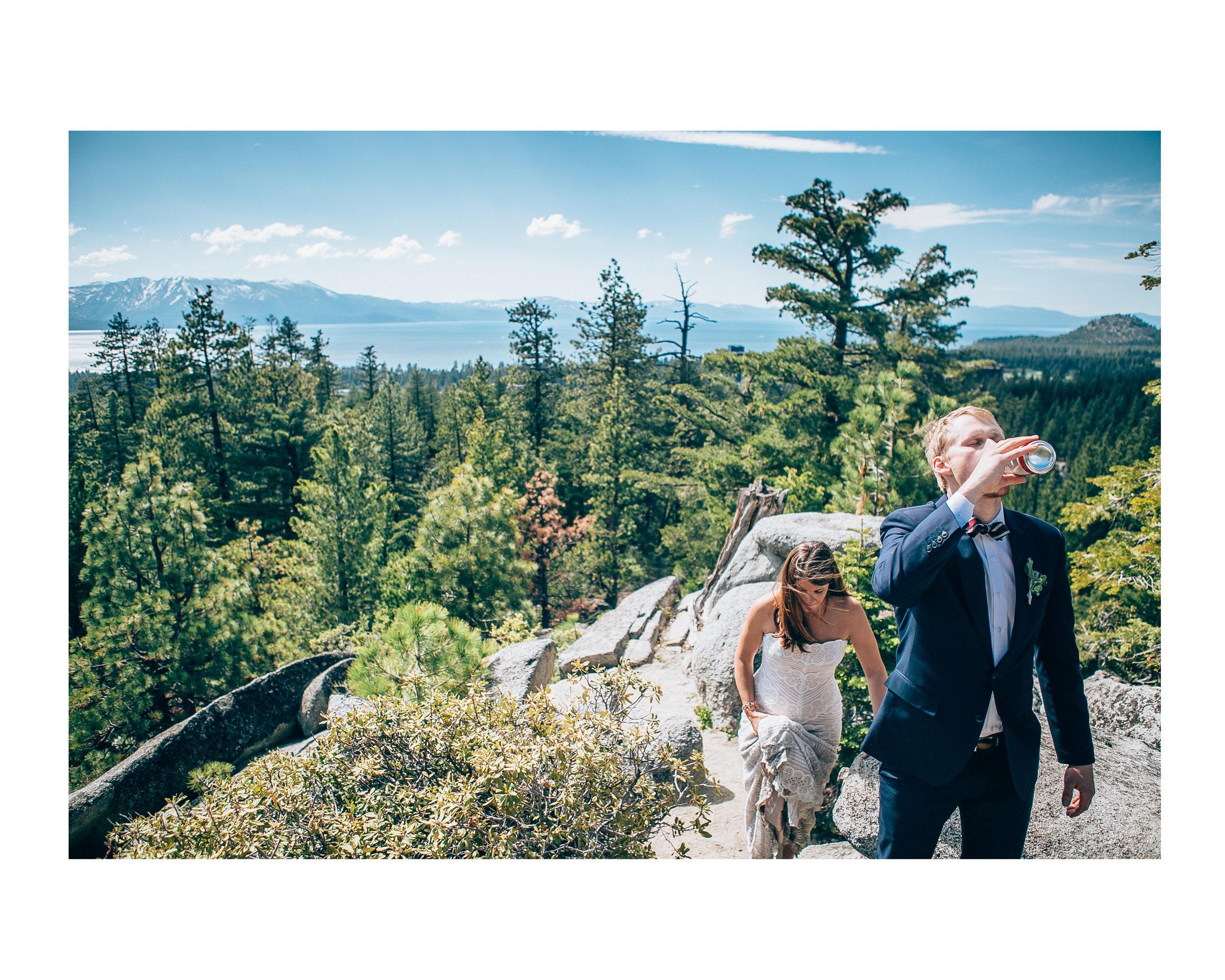 Melisa&David_Wedding_Day_024.jpg