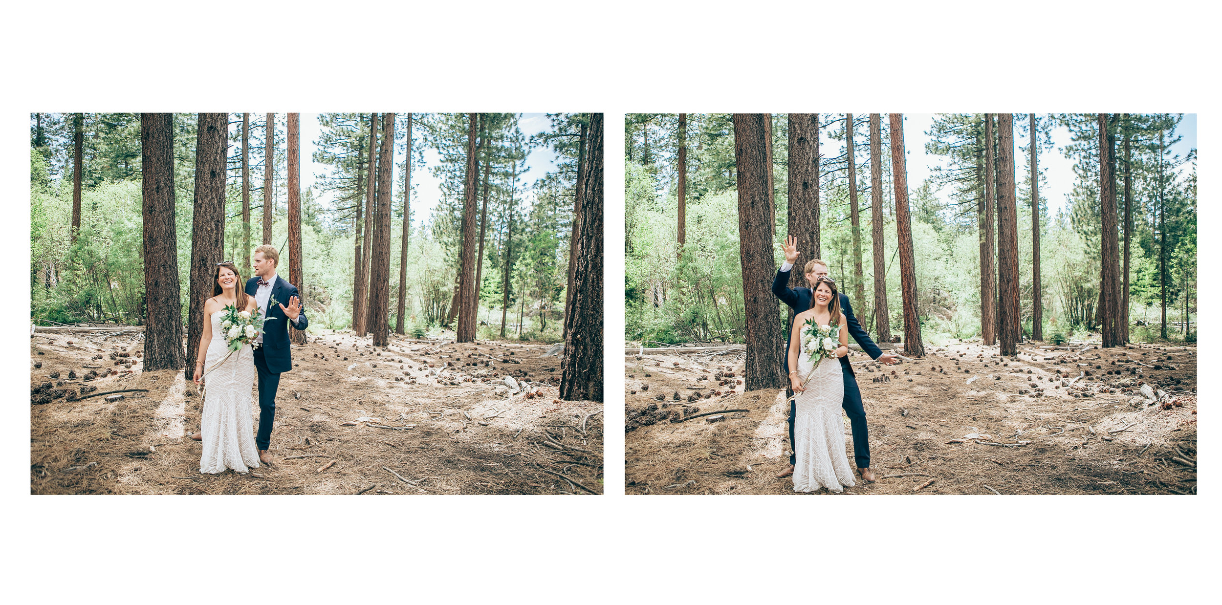 Melisa&David_Wedding_Day_027.jpg