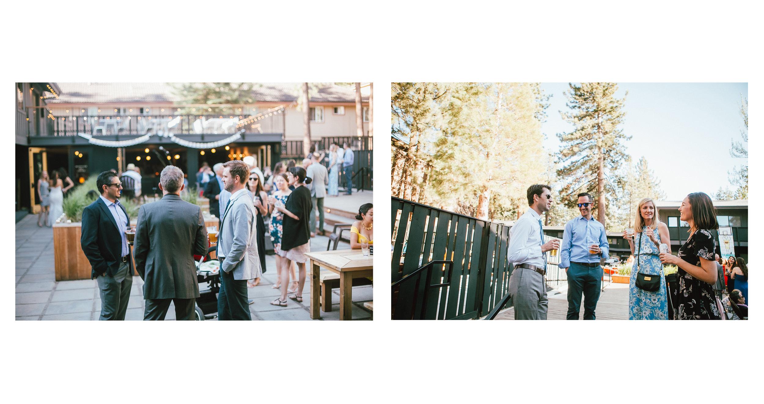Melisa&David_Wedding_Day_029.jpg