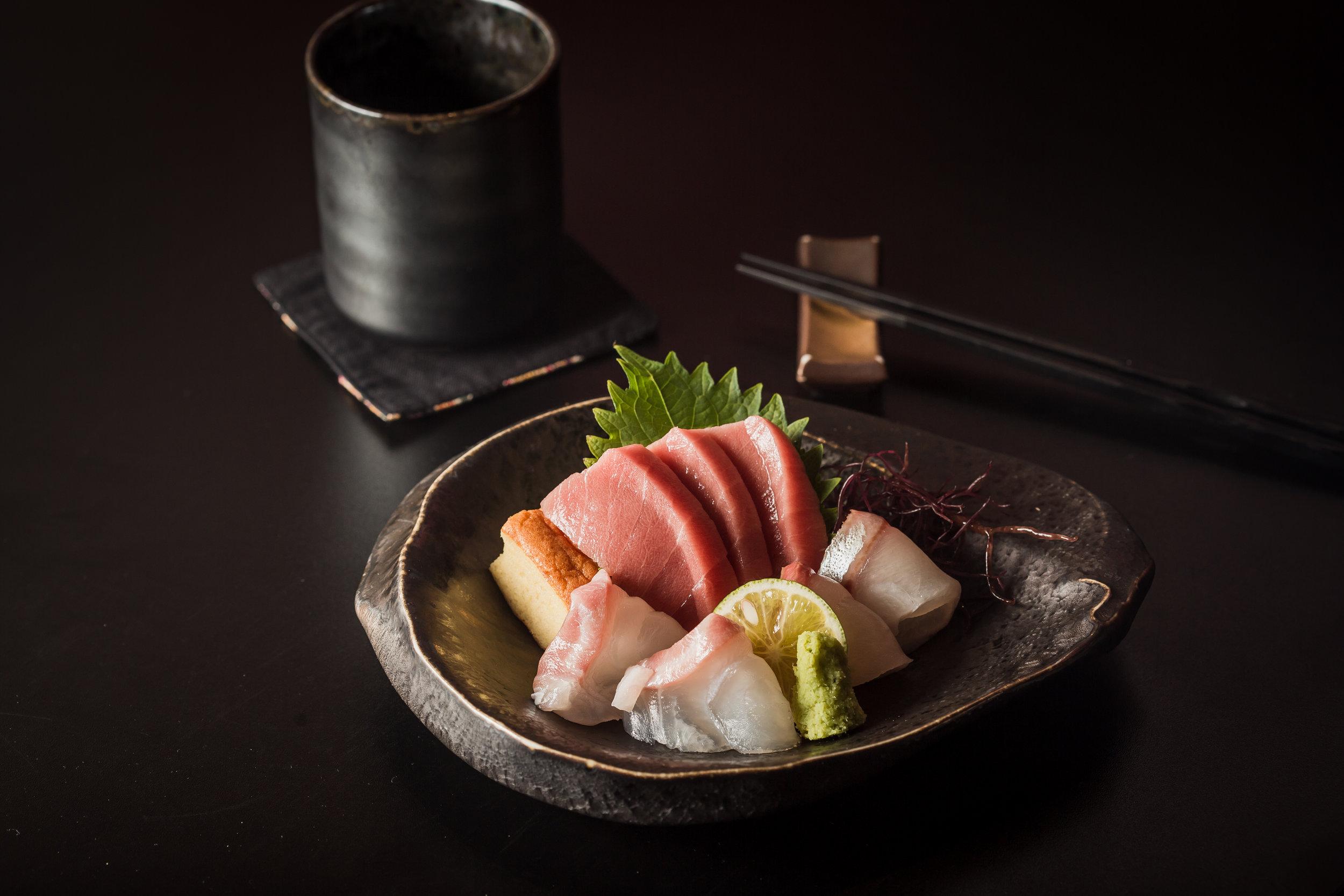 Inoue_Sushi_092.jpg