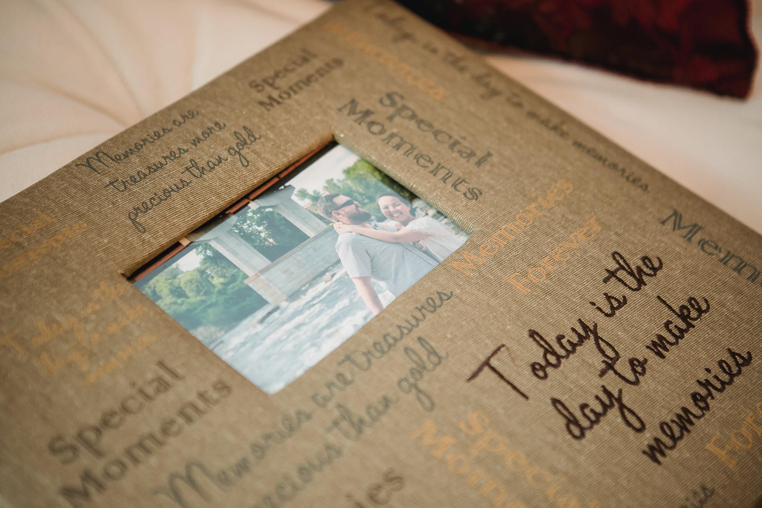SONG&DAVE_Wedding_0004.jpg