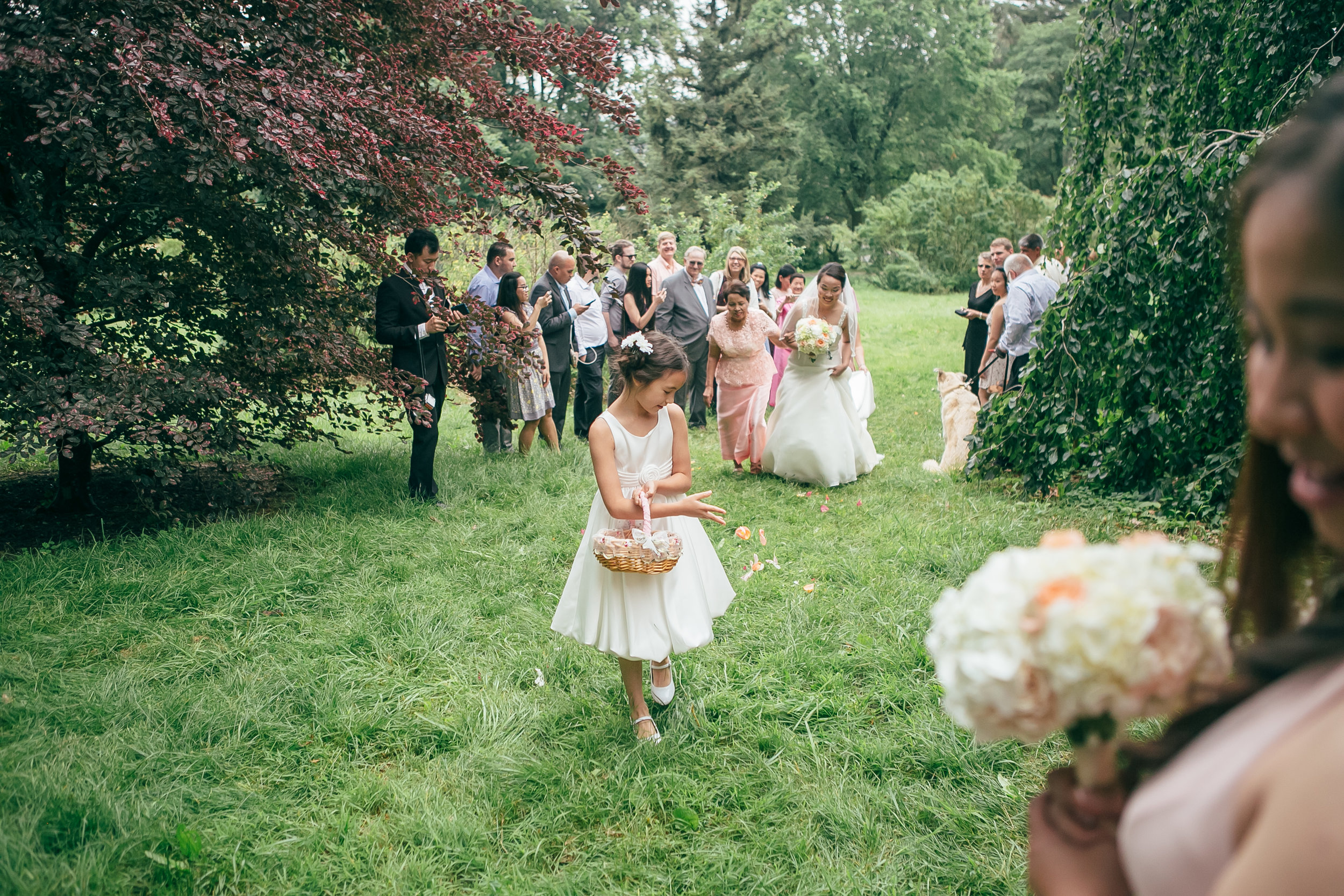 SONG&DAVE_Wedding_0171.jpg