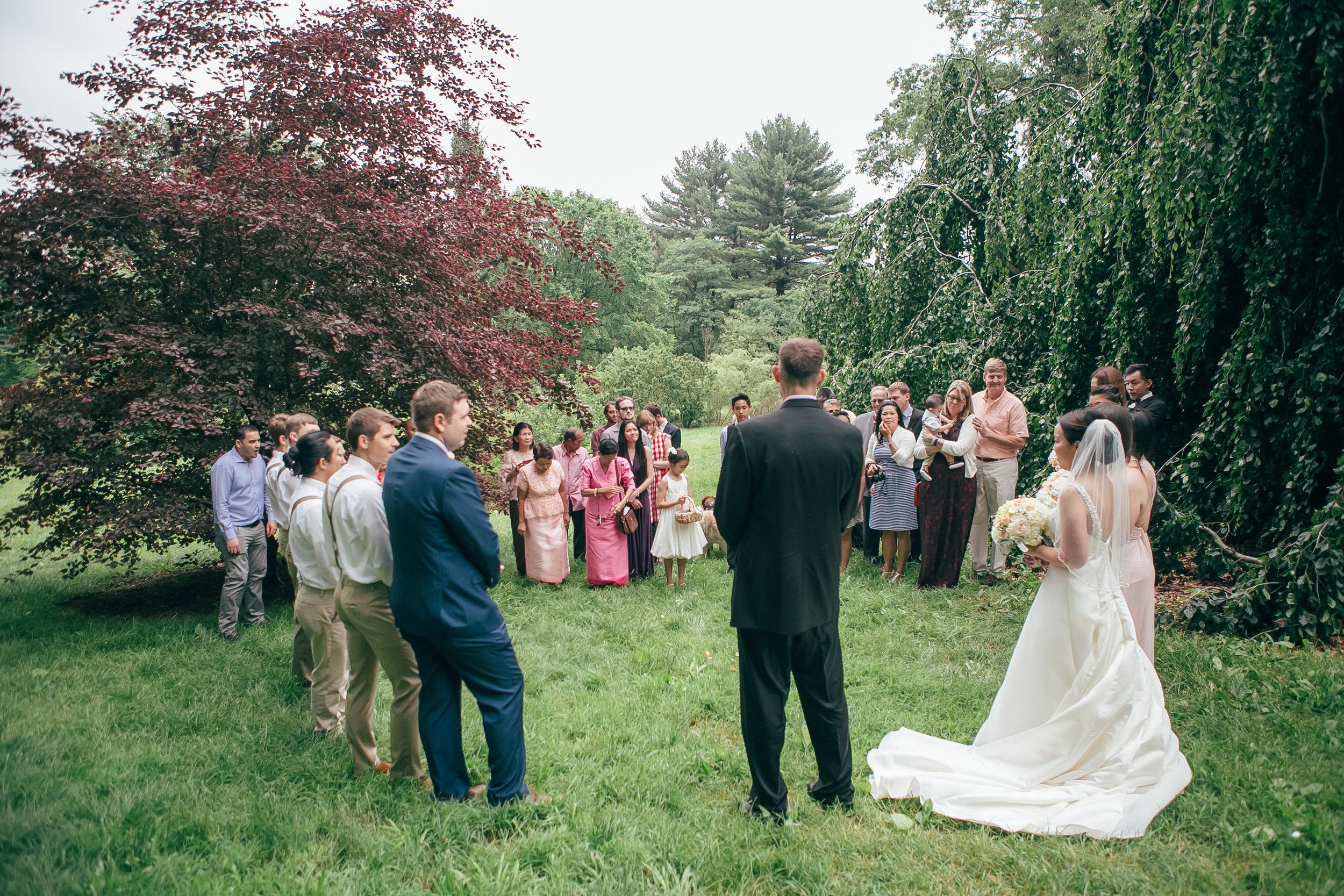 SONG&DAVE_Wedding_0192.jpg
