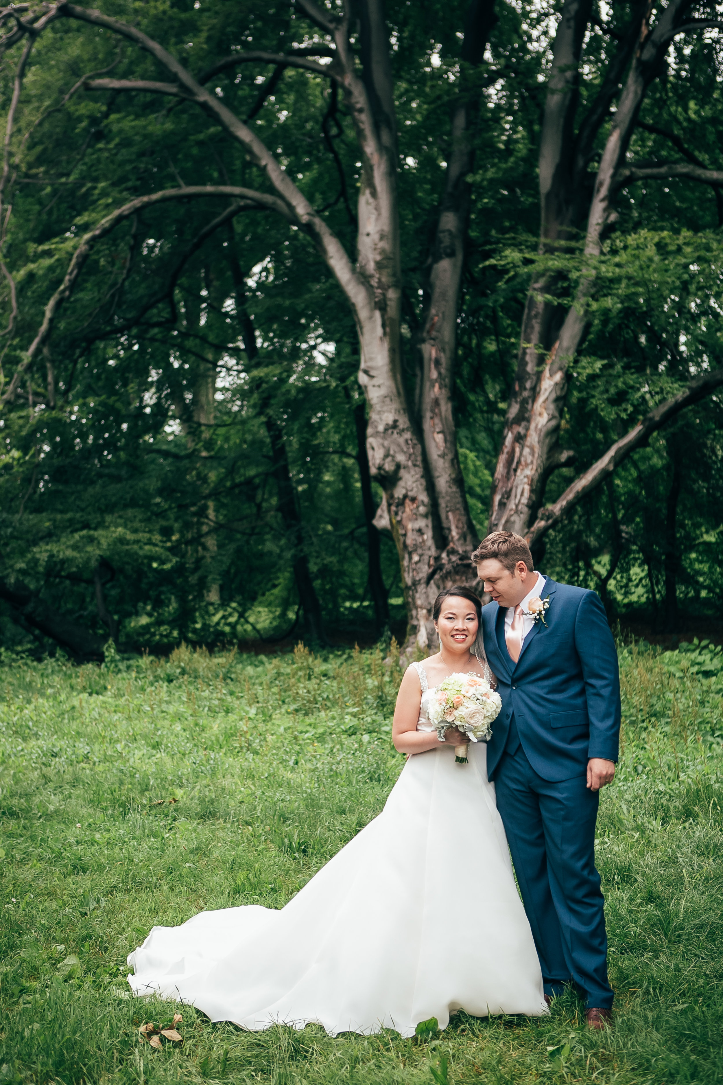 SONG&DAVE_Wedding_0282.jpg