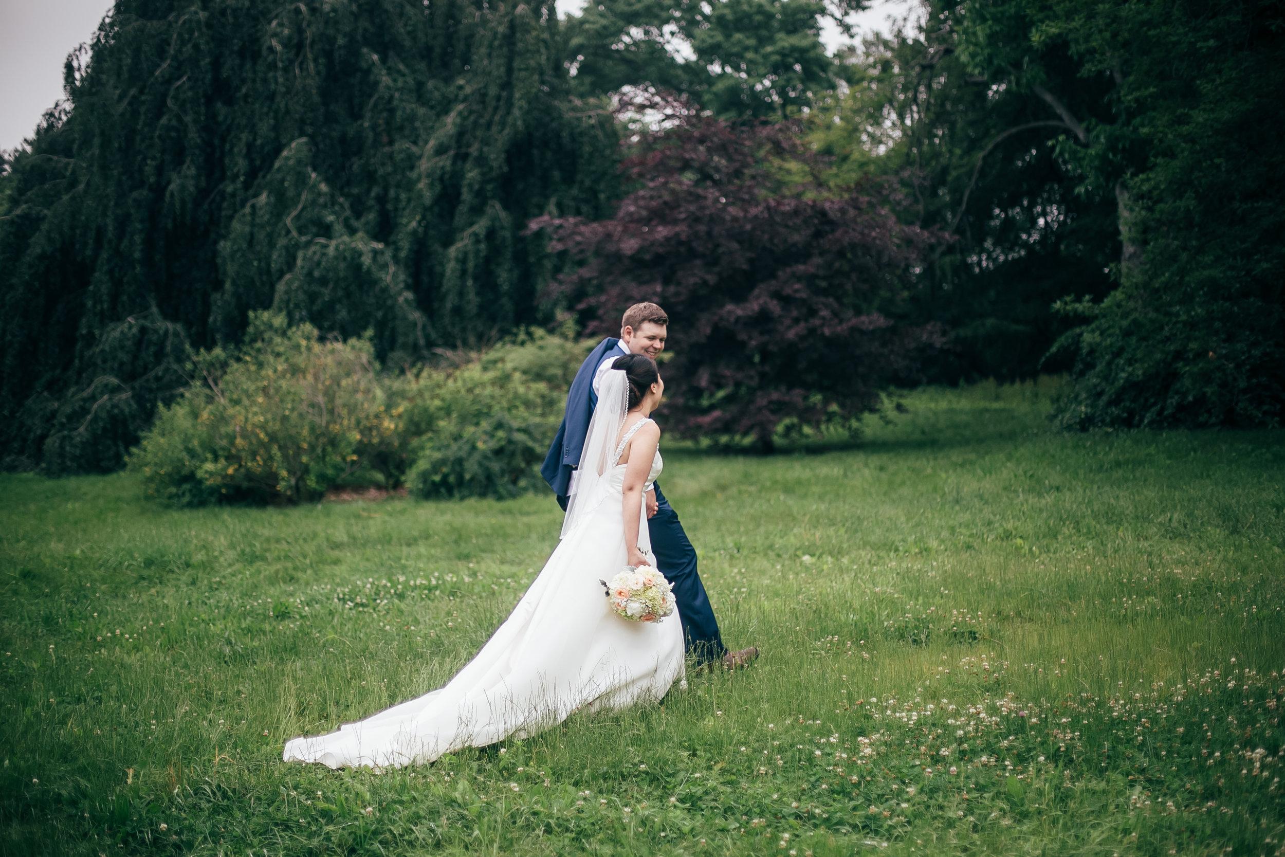 SONG&DAVE_Wedding_0466.jpg