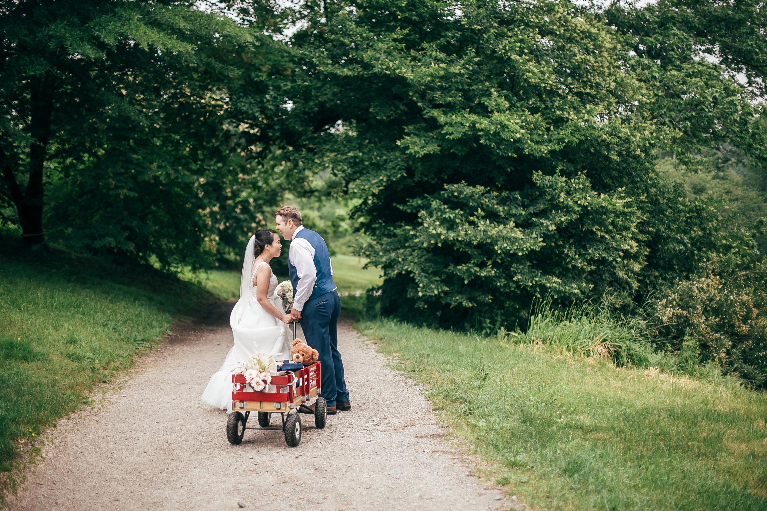 SONG&DAVE_Wedding_0507.jpg