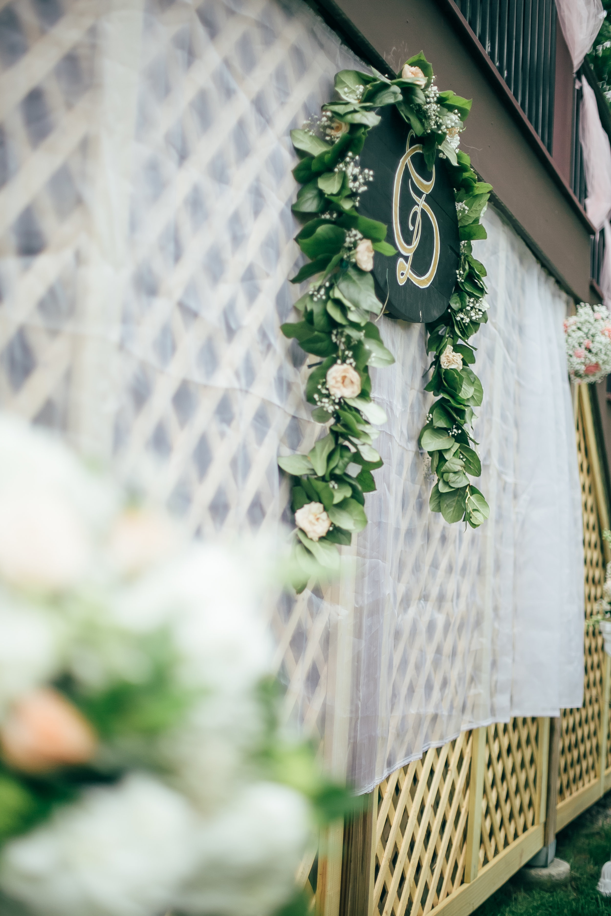 SONG&DAVE_Wedding_0537.jpg