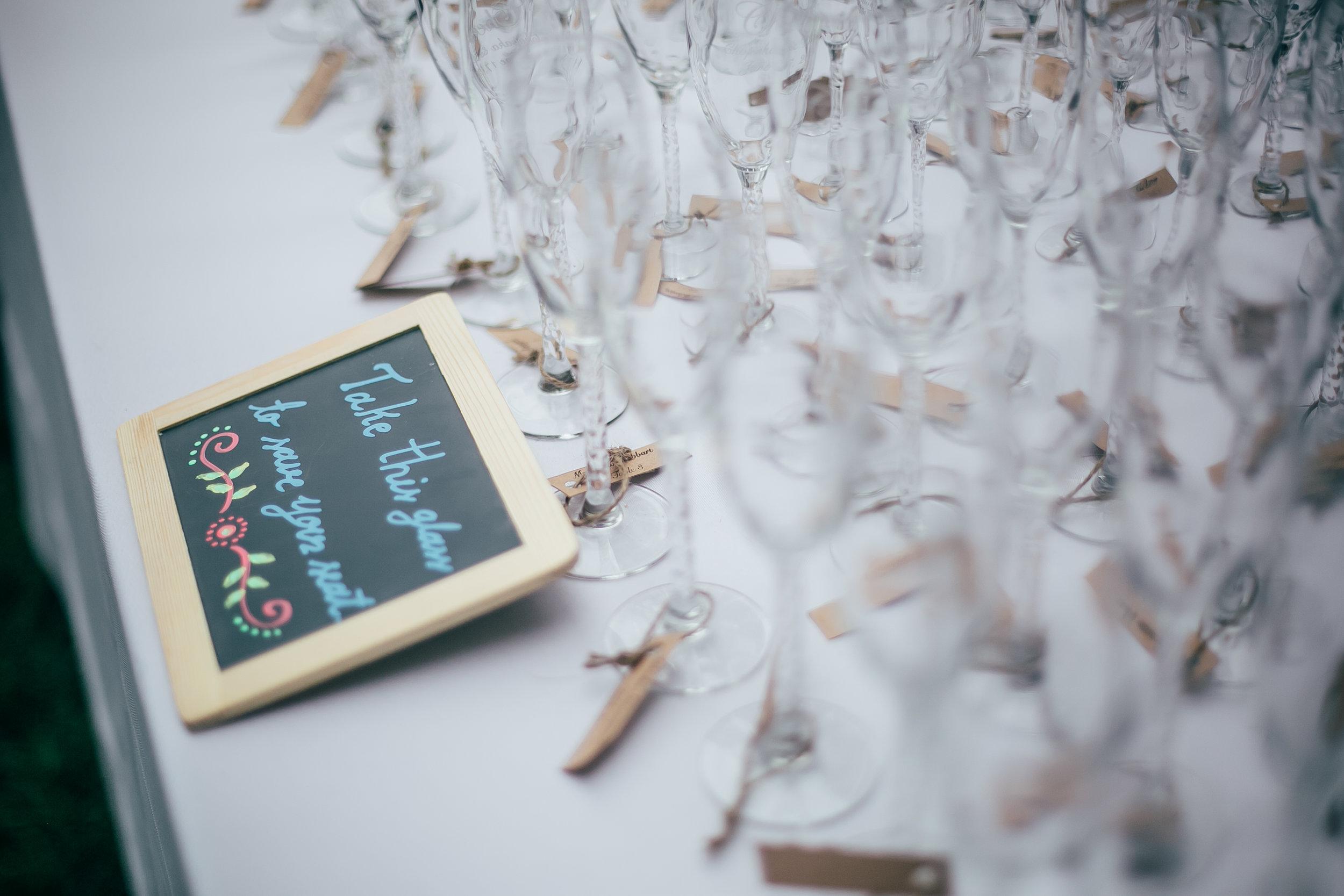 SONG&DAVE_Wedding_0538.jpg