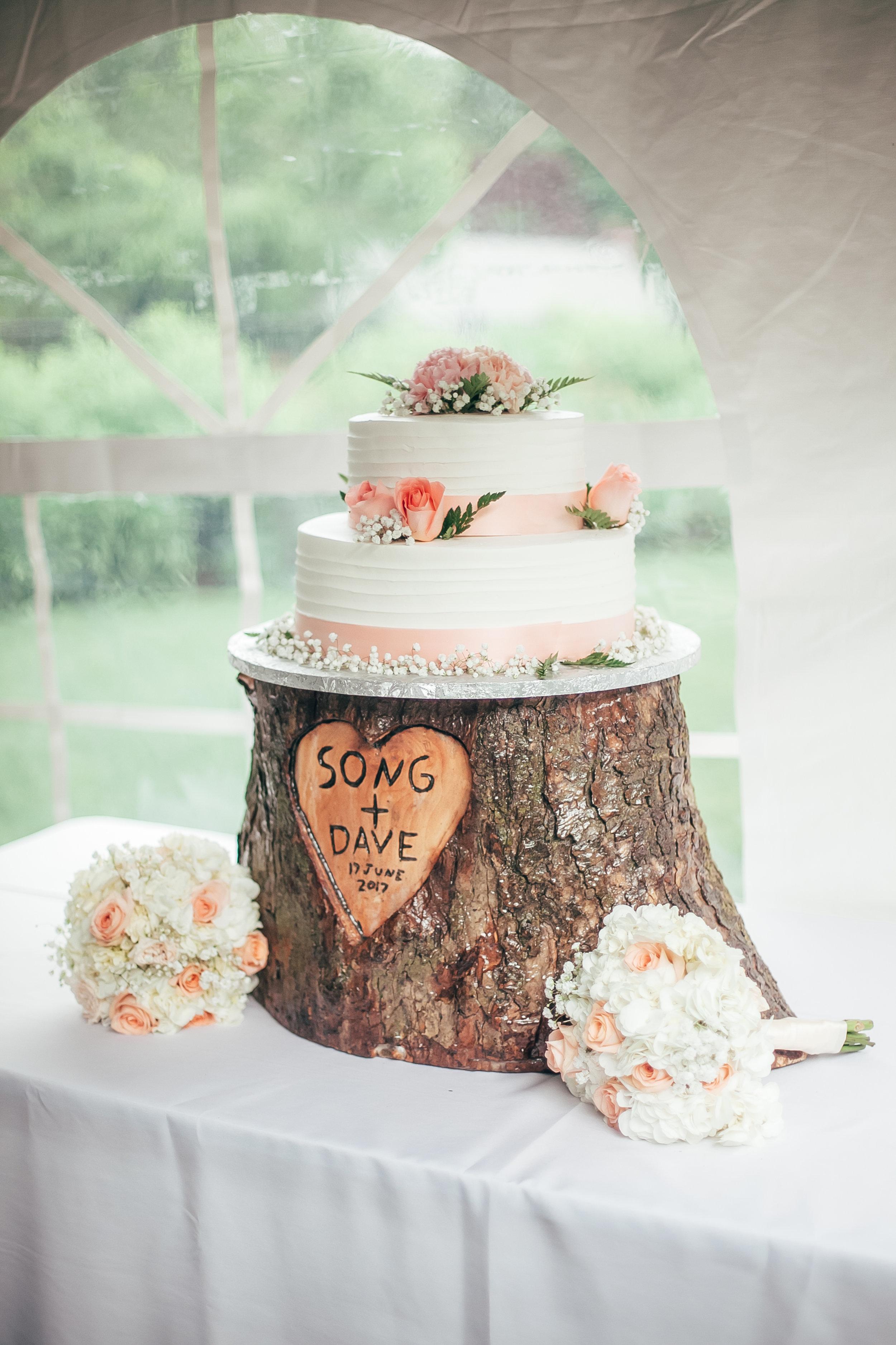 SONG&DAVE_Wedding_0589.jpg