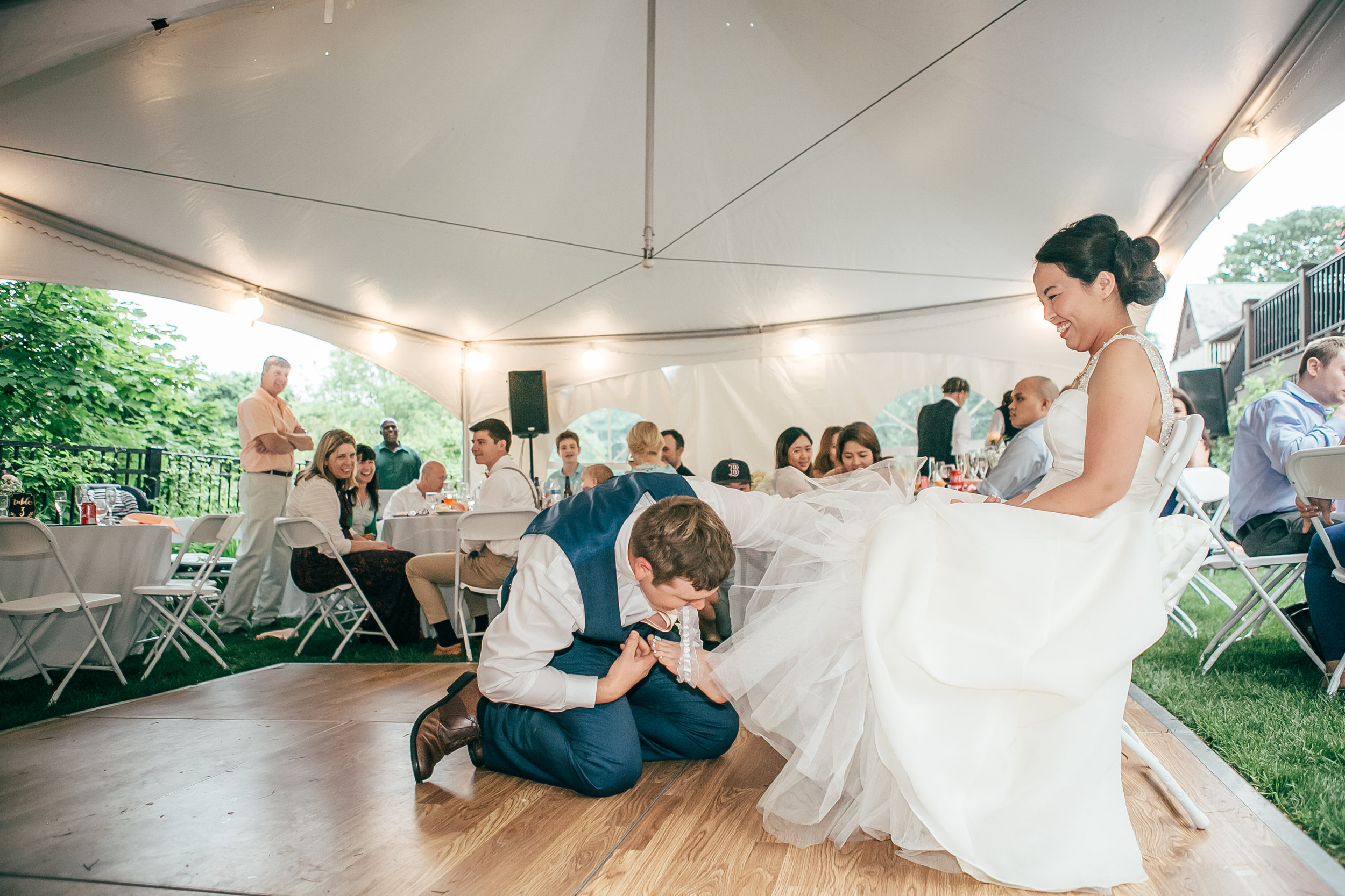 SONG&DAVE_Wedding_1128.jpg
