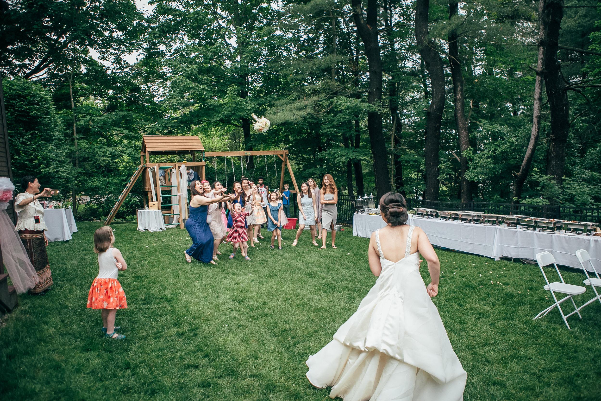 SONG&DAVE_Wedding_1153.jpg