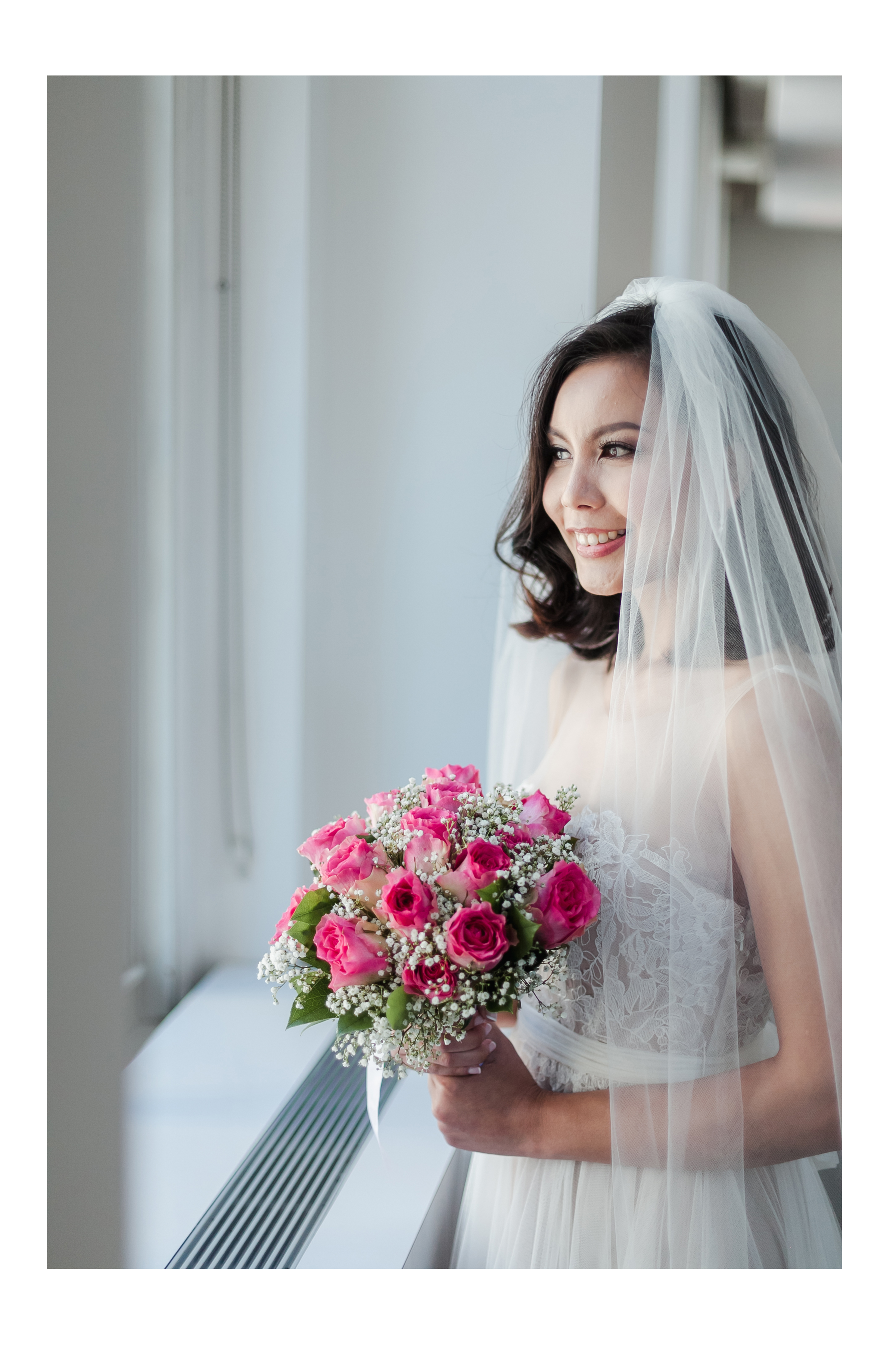 Eve&Jules_Wedding_Day_009.jpg