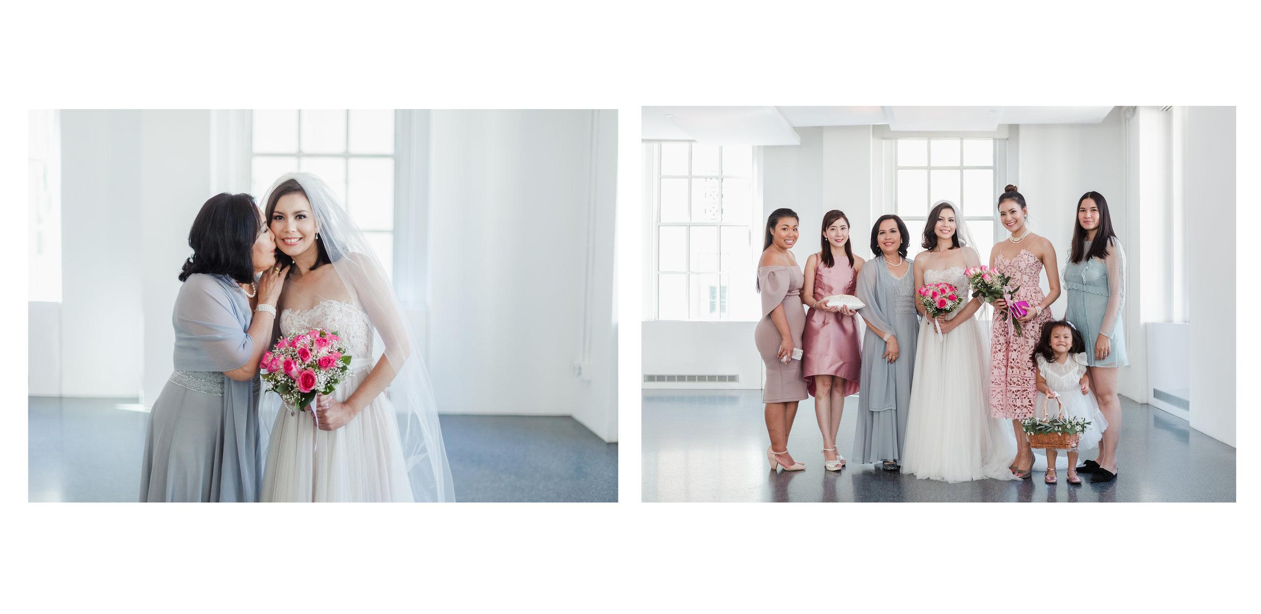 Eve&Jules_Wedding_Day_010.jpg
