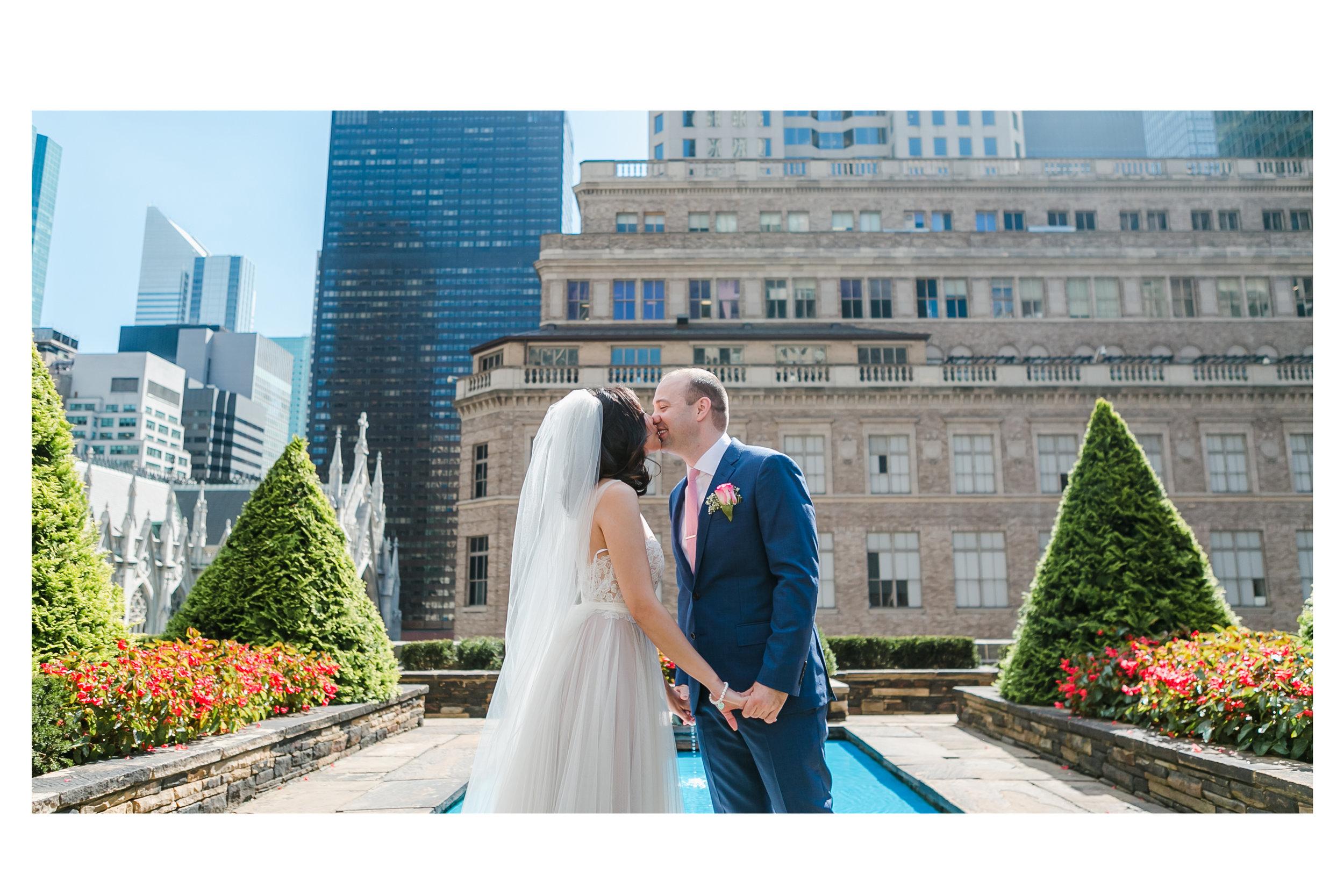 Eve&Jules_Wedding_Day_013.jpg
