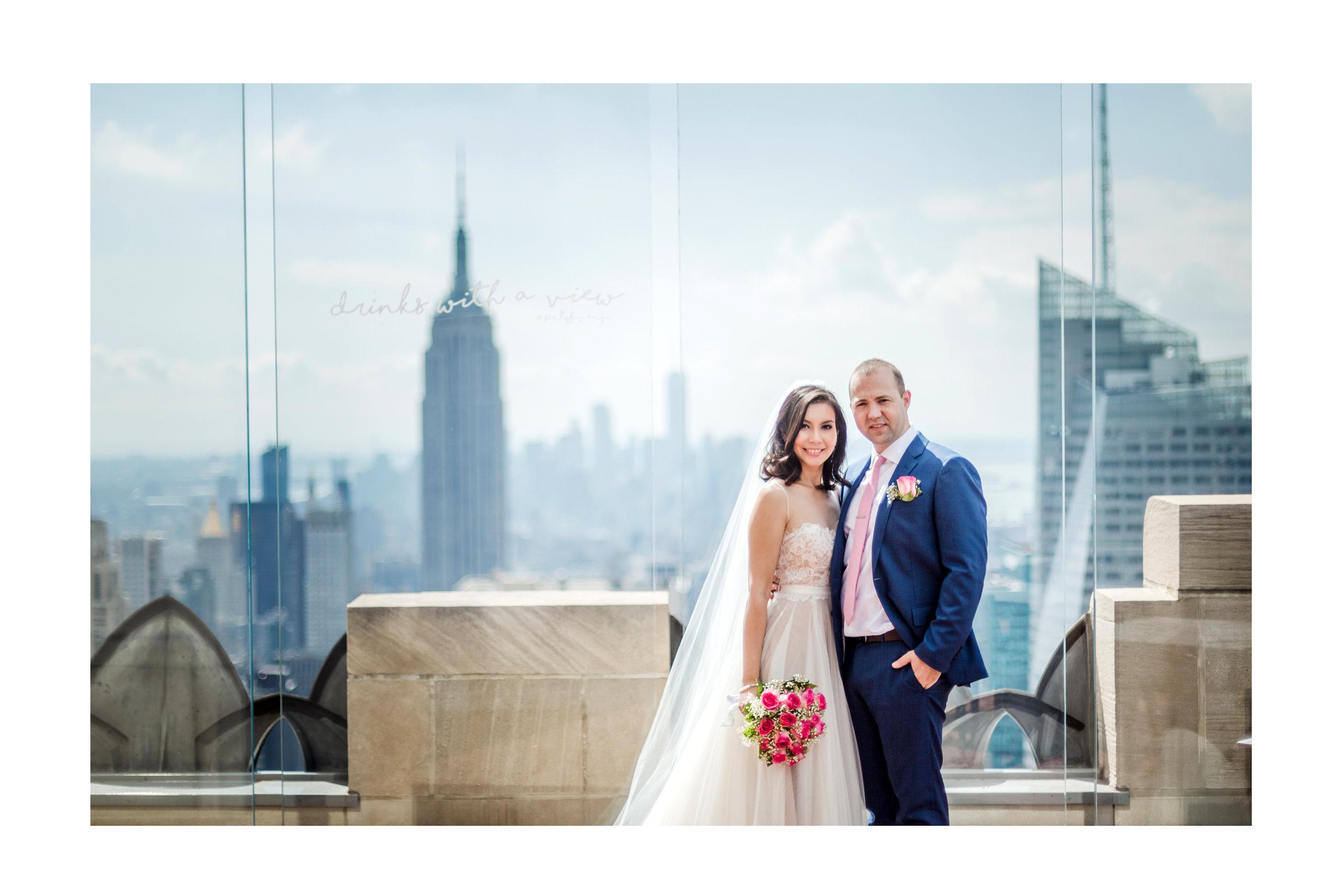 Eve&Jules_Wedding_Day_015.jpg